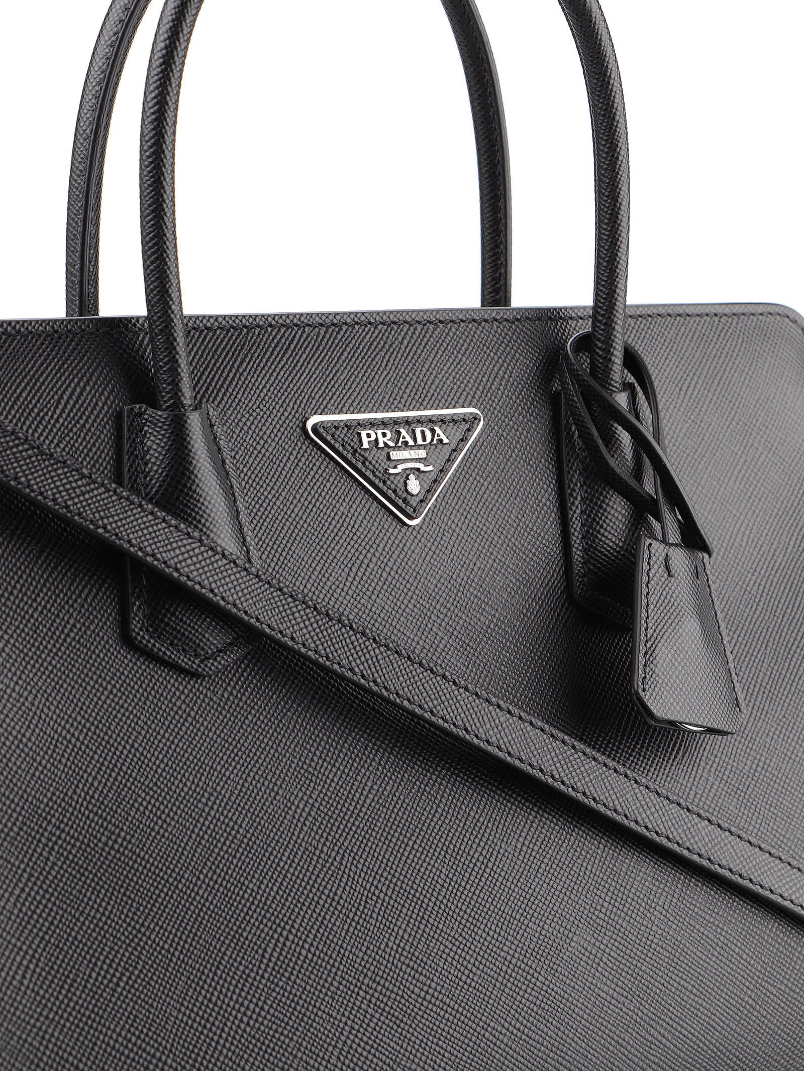 Immagine di Prada | Galleria Bag