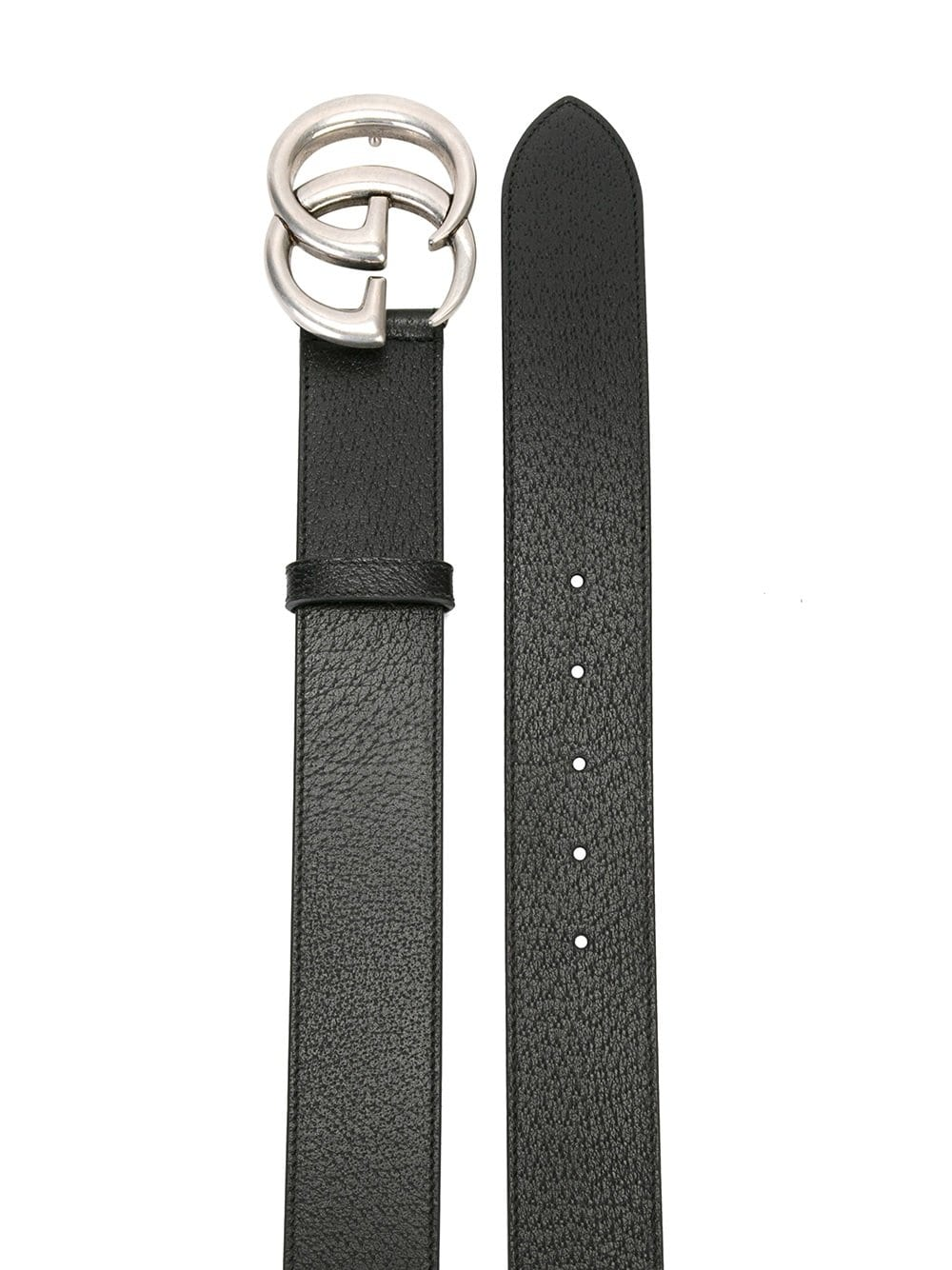 Picture of Gucci | Gg Marmont Belt