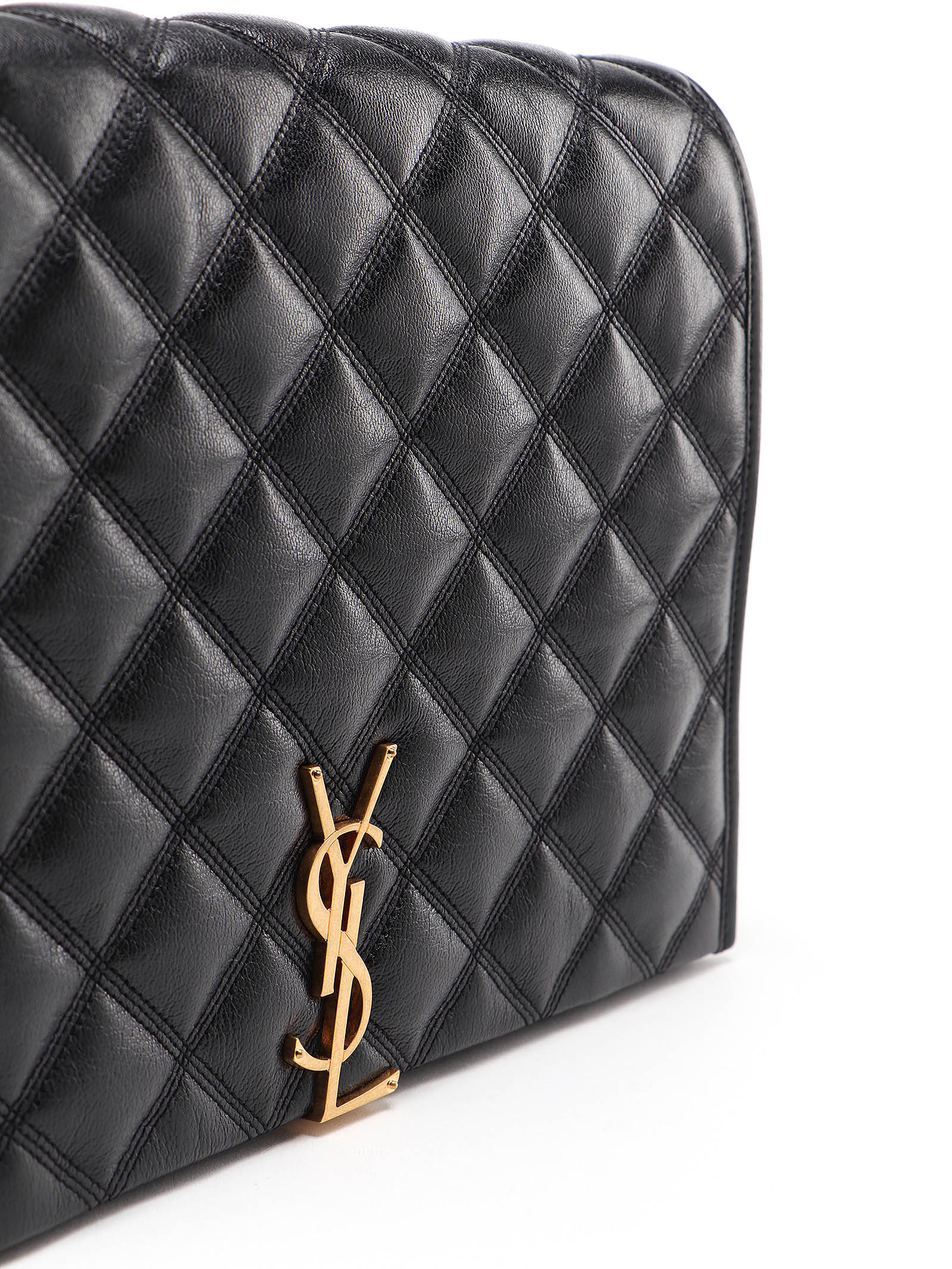 Immagine di Saint Laurent | Becky L Chain Bag