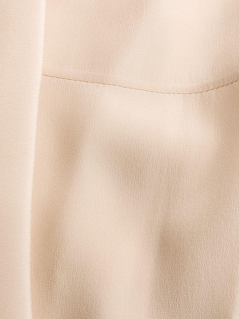 Immagine di Prada | Dress