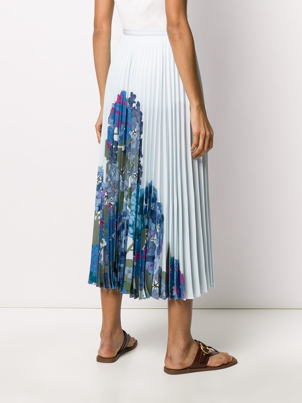 Picture of Valentino | Skirt