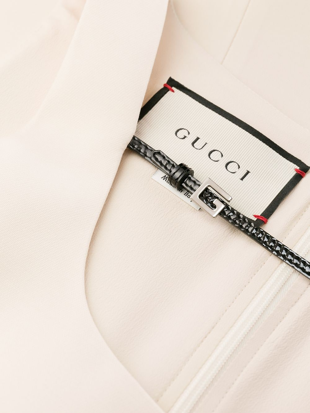 Picture of Gucci | Dress Cady