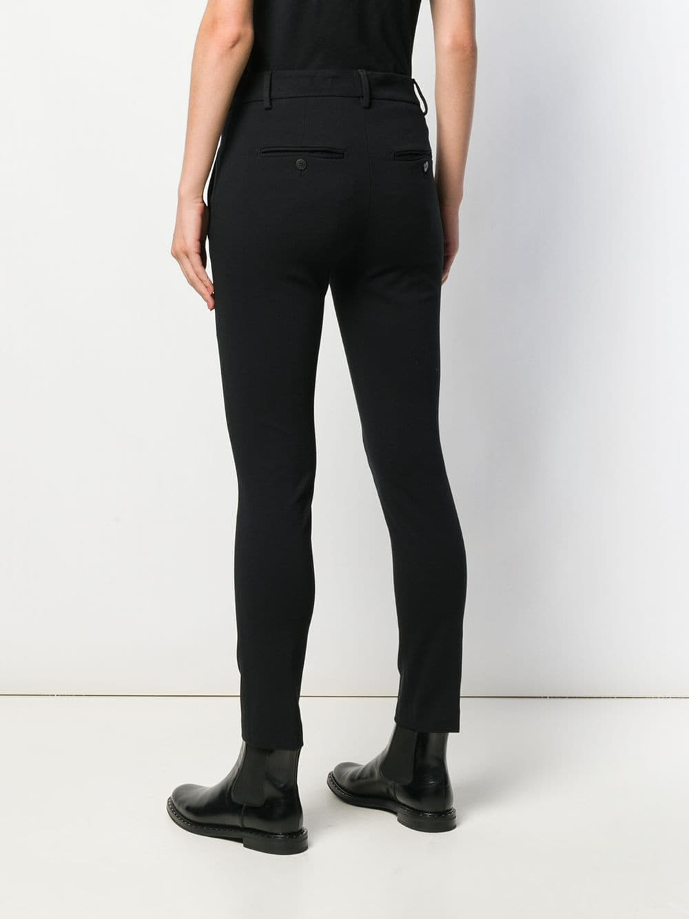 Immagine di Dondup | Pants Perfect