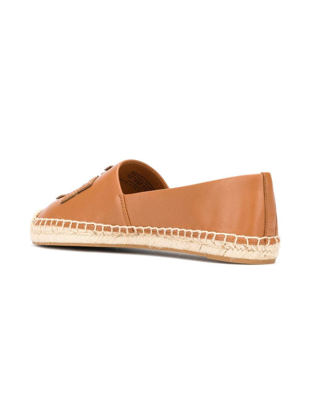 Picture of Tory Burch | Ines Espadrille