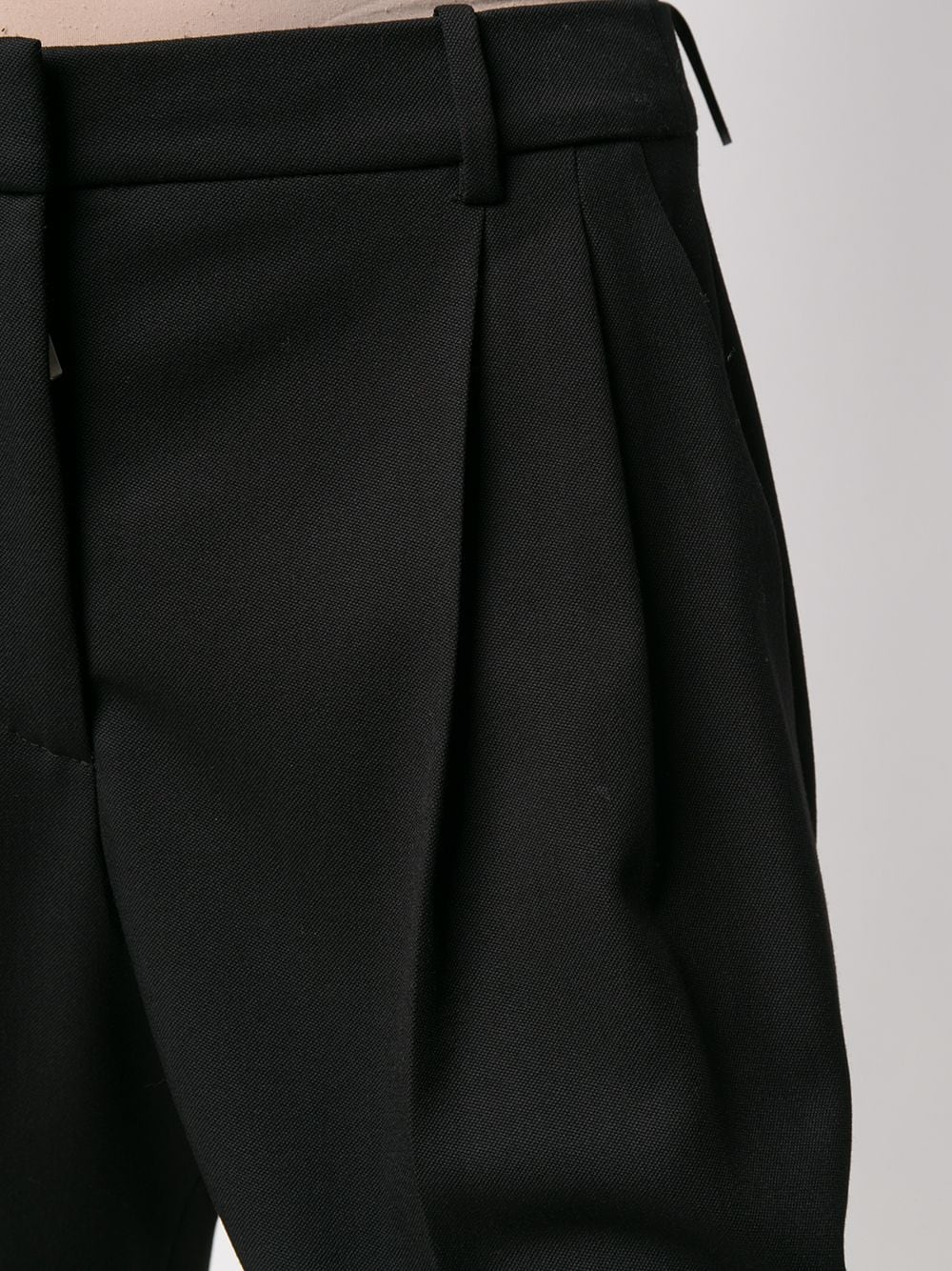 Immagine di Stella Mccartney | Dawson Trousers