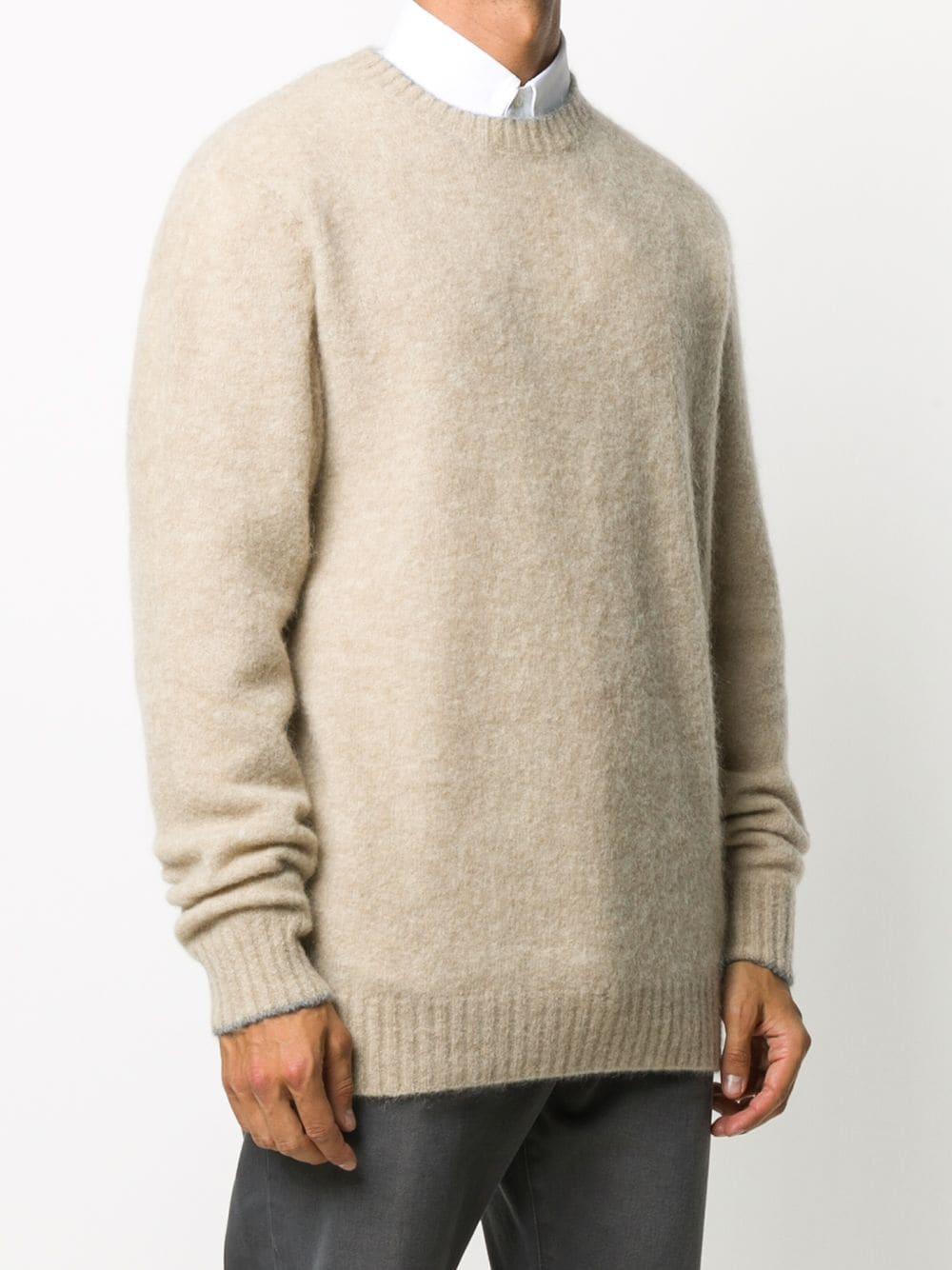 Immagine di Brunello Cucinelli   Roundneck Sweater