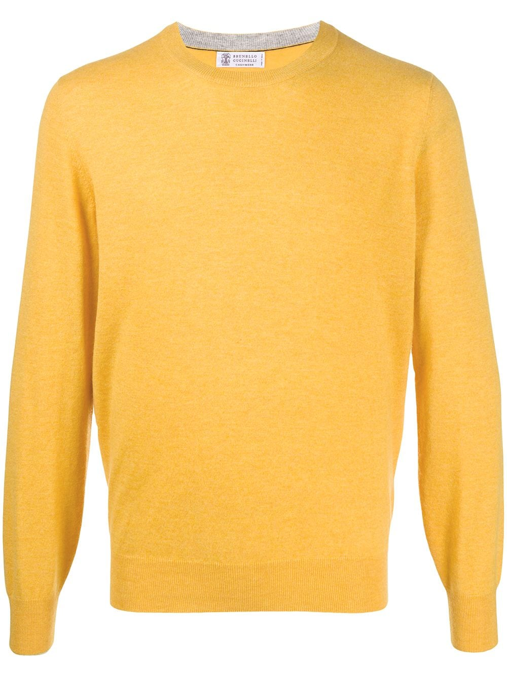 Immagine di Brunello Cucinelli | Roundneck Sweater
