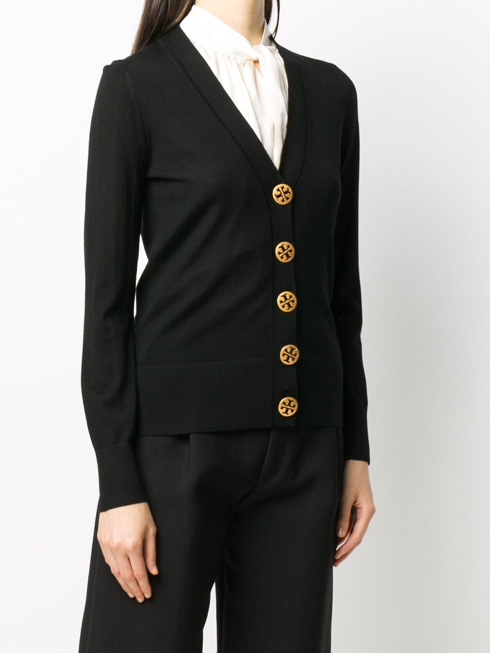 Picture of Tory Burch | Simone Cardigan