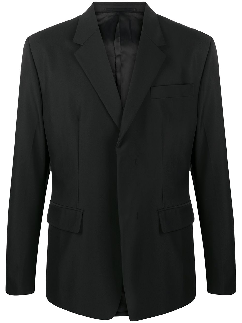 Picture of PRADA BLAZER