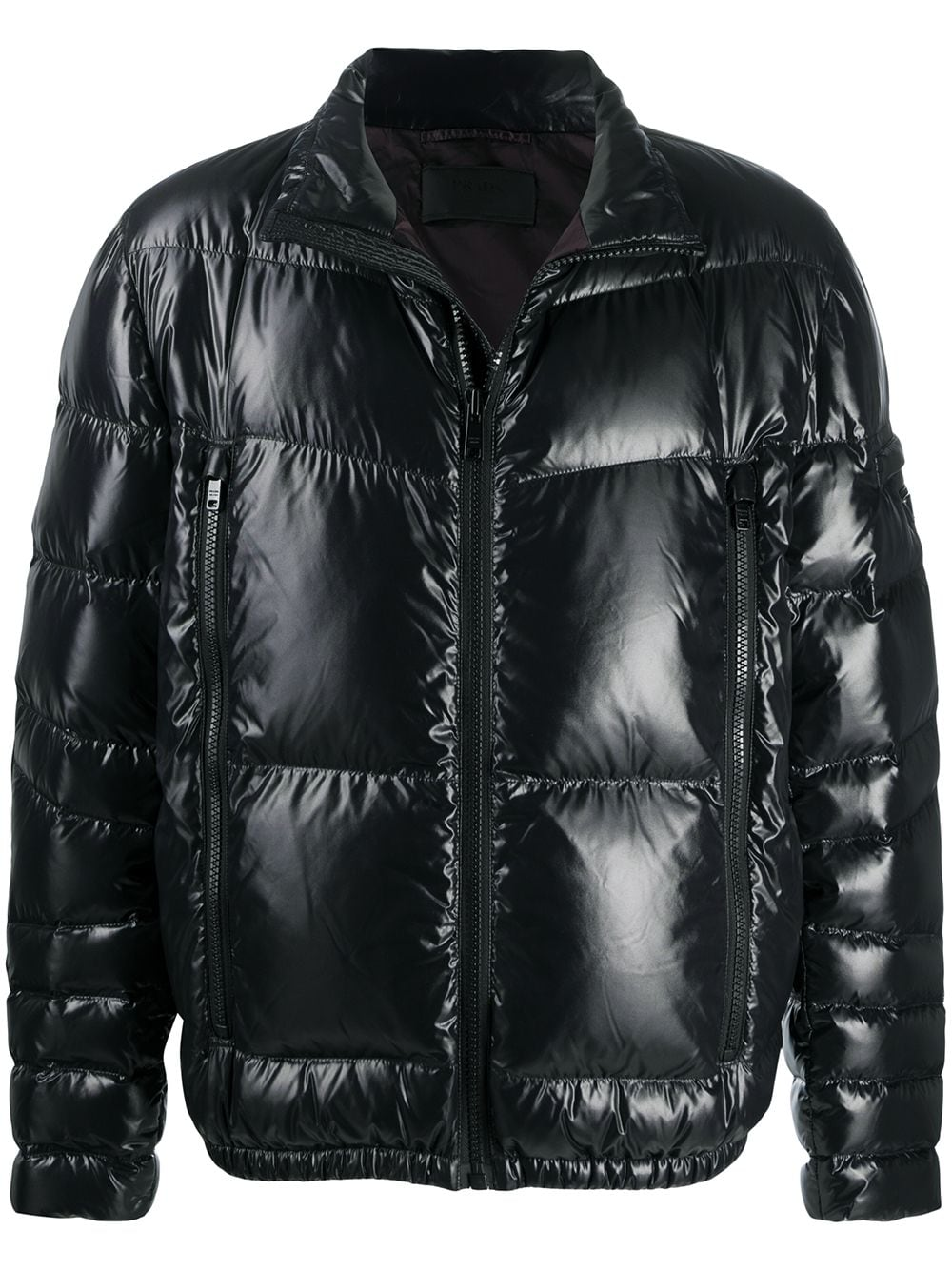 Immagine di Prada | Padded Jacket