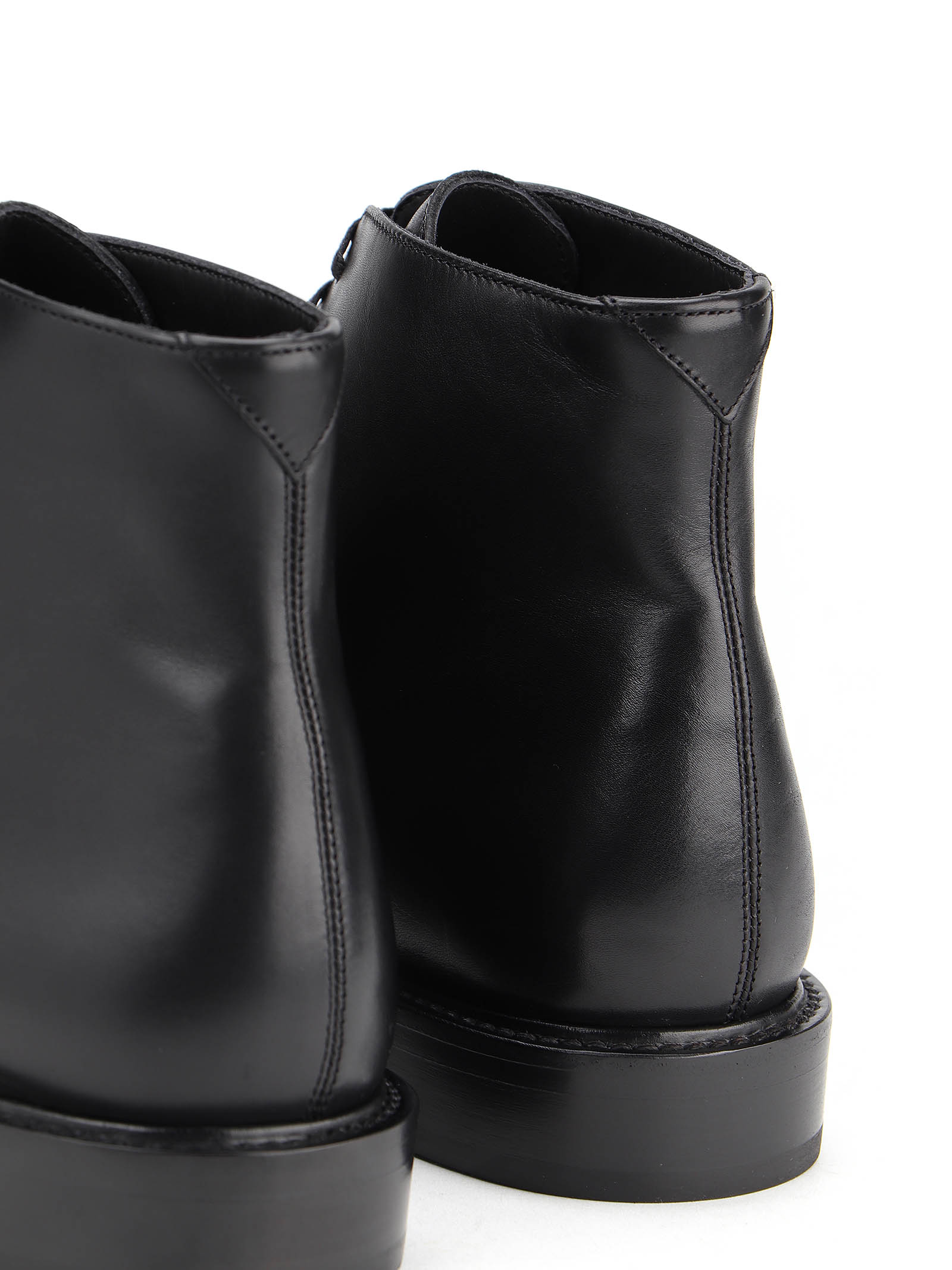 Immagine di Saint Laurent | Ceril 20 La Up Bootie