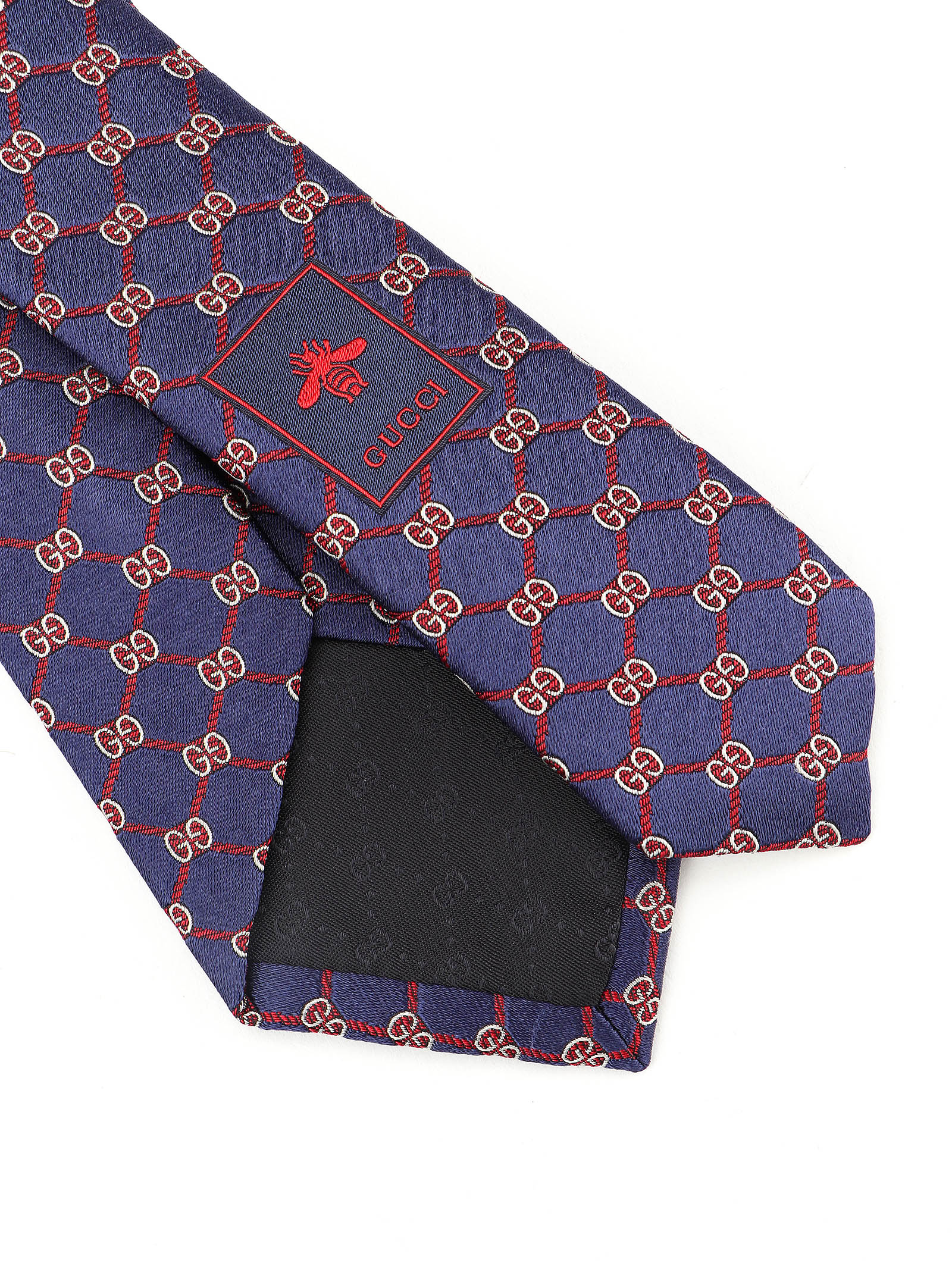 Picture of Gucci | Tie Gushion