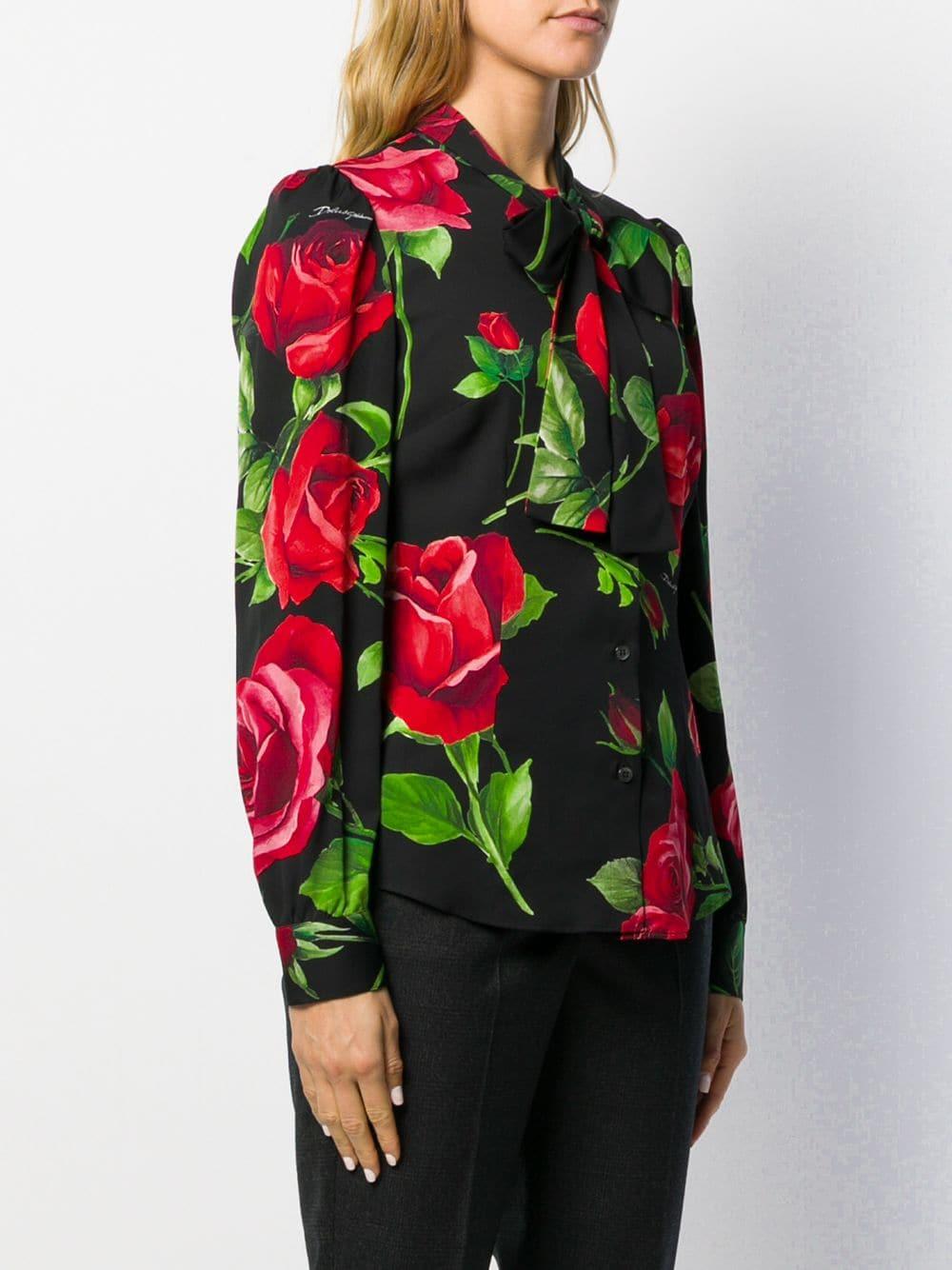 Immagine di Dolce Gabbana | Shirt