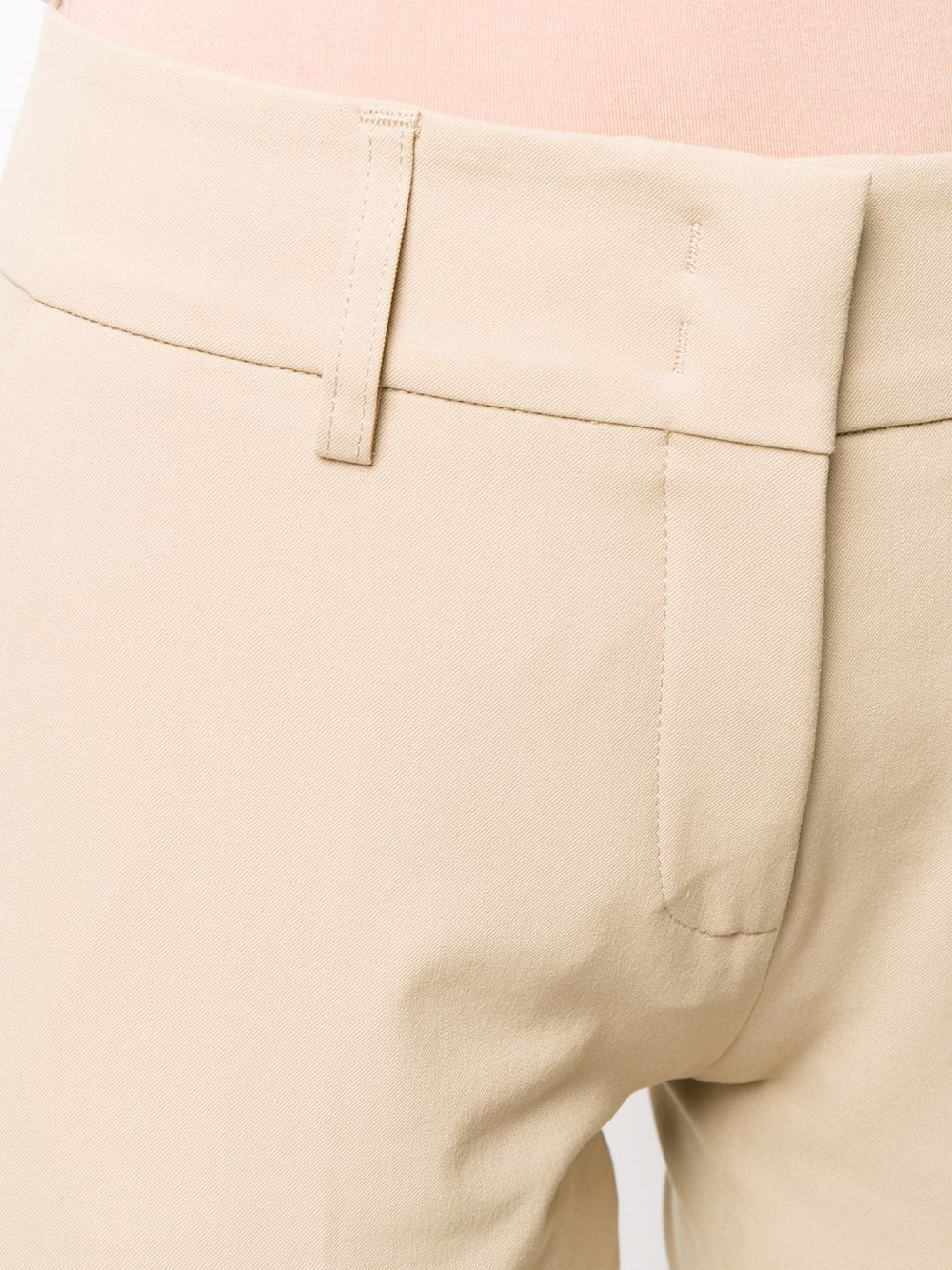 Picture of Piazza Sempione | Trousers