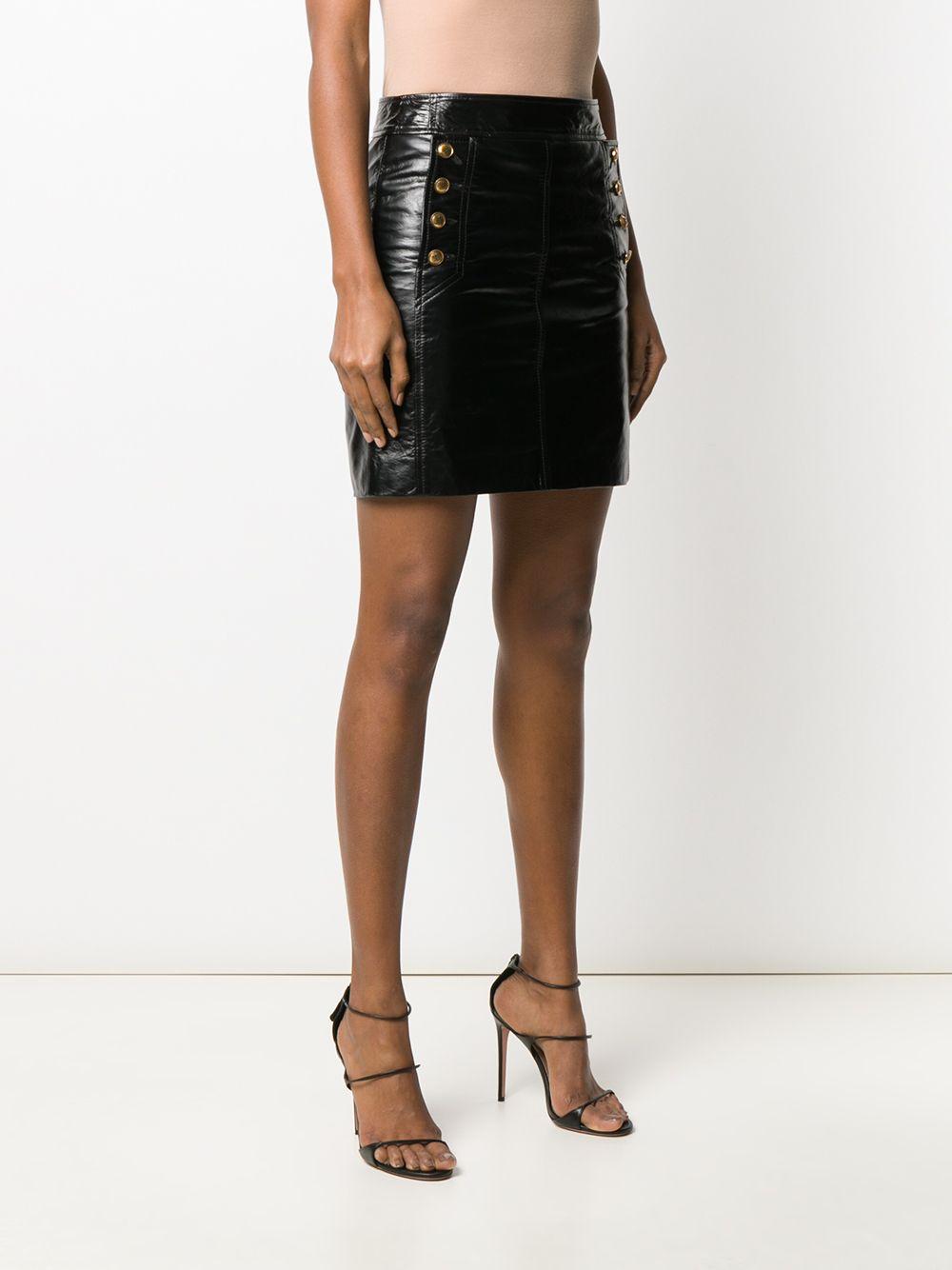 Immagine di Givenchy   Short Skirt