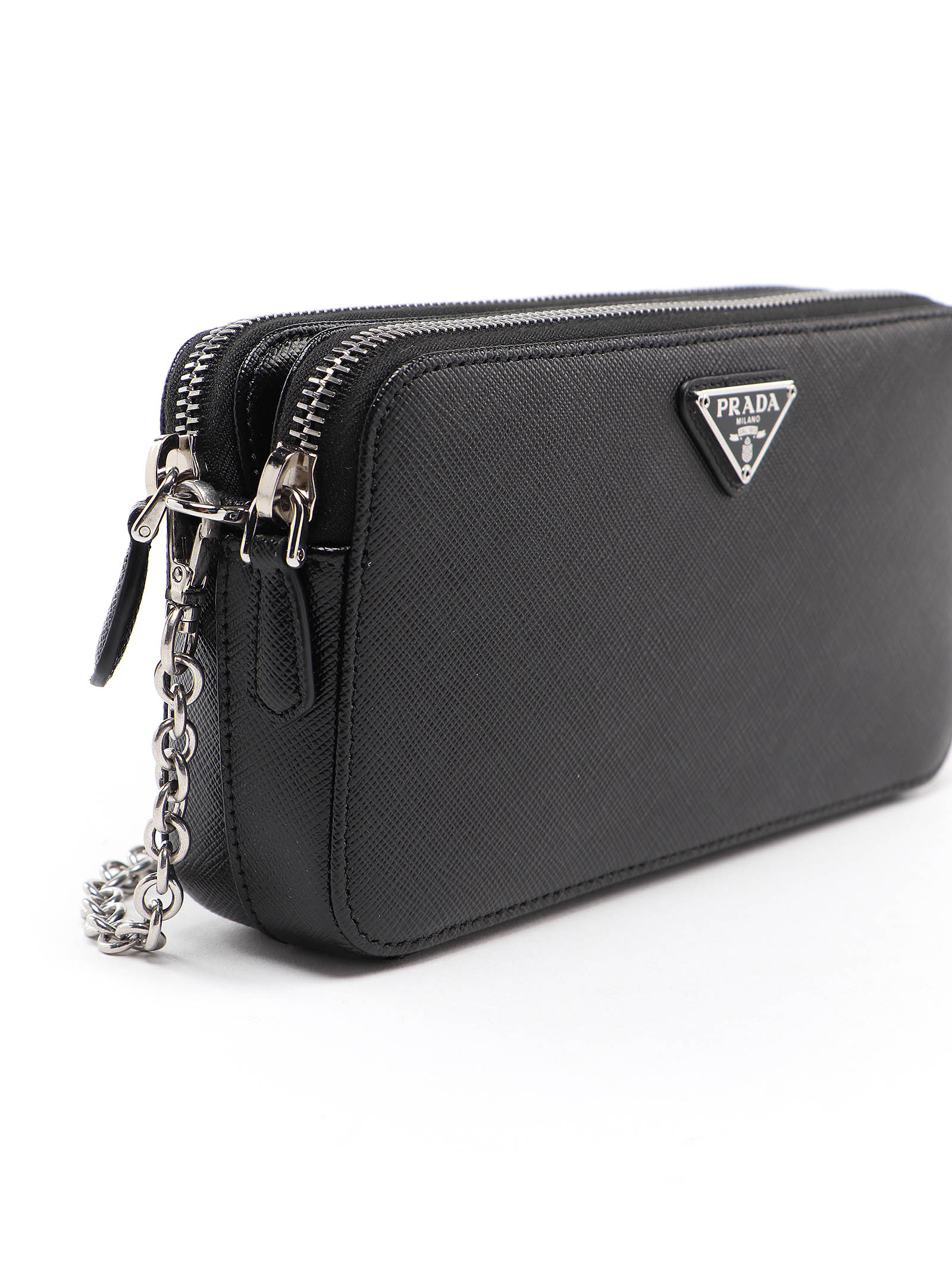Immagine di Prada | Mini Shoulder Bag