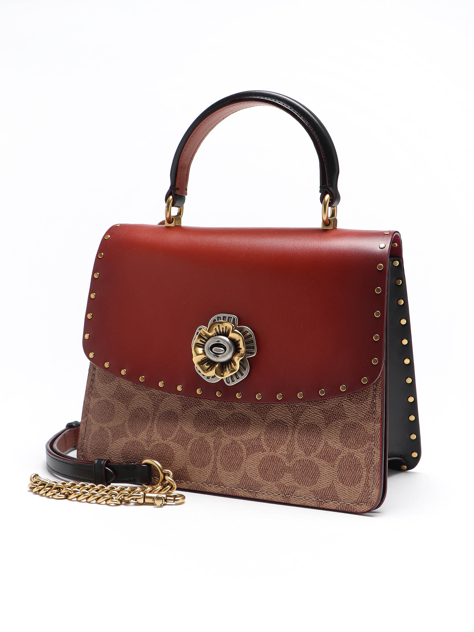 Picture of Coach | Satchels