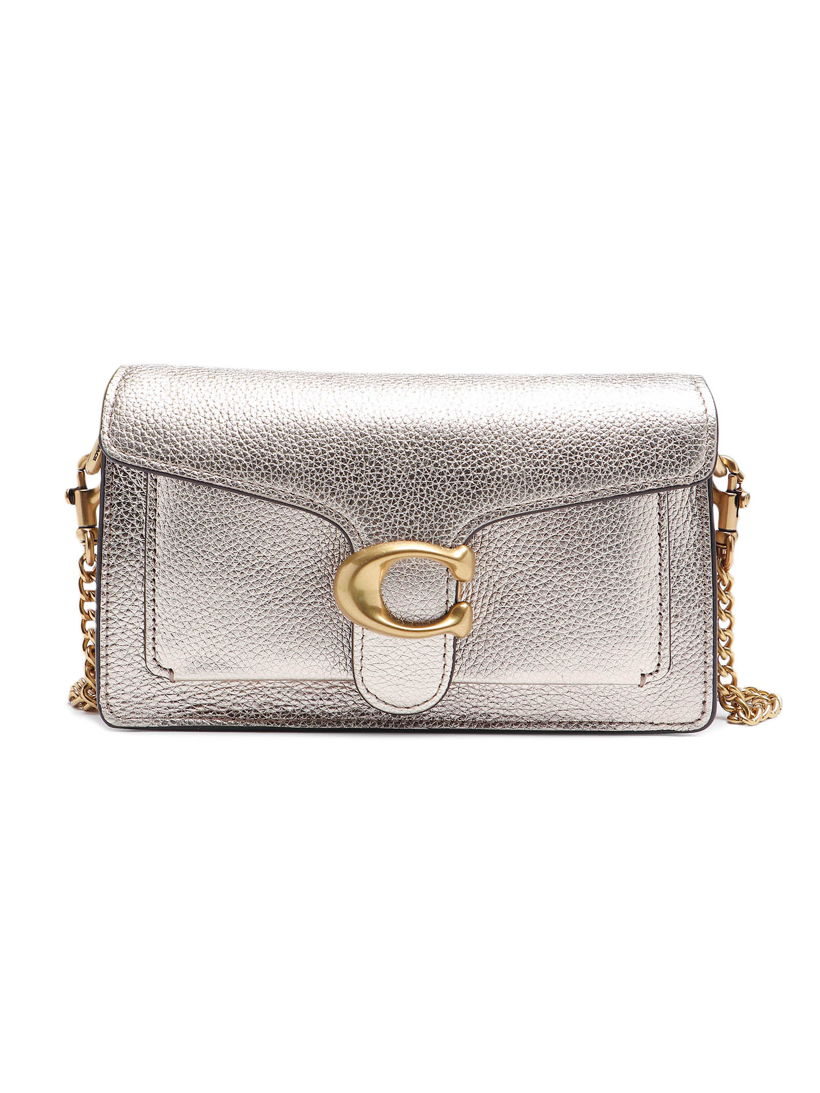 Immagine di Coach | Shoulder Bag