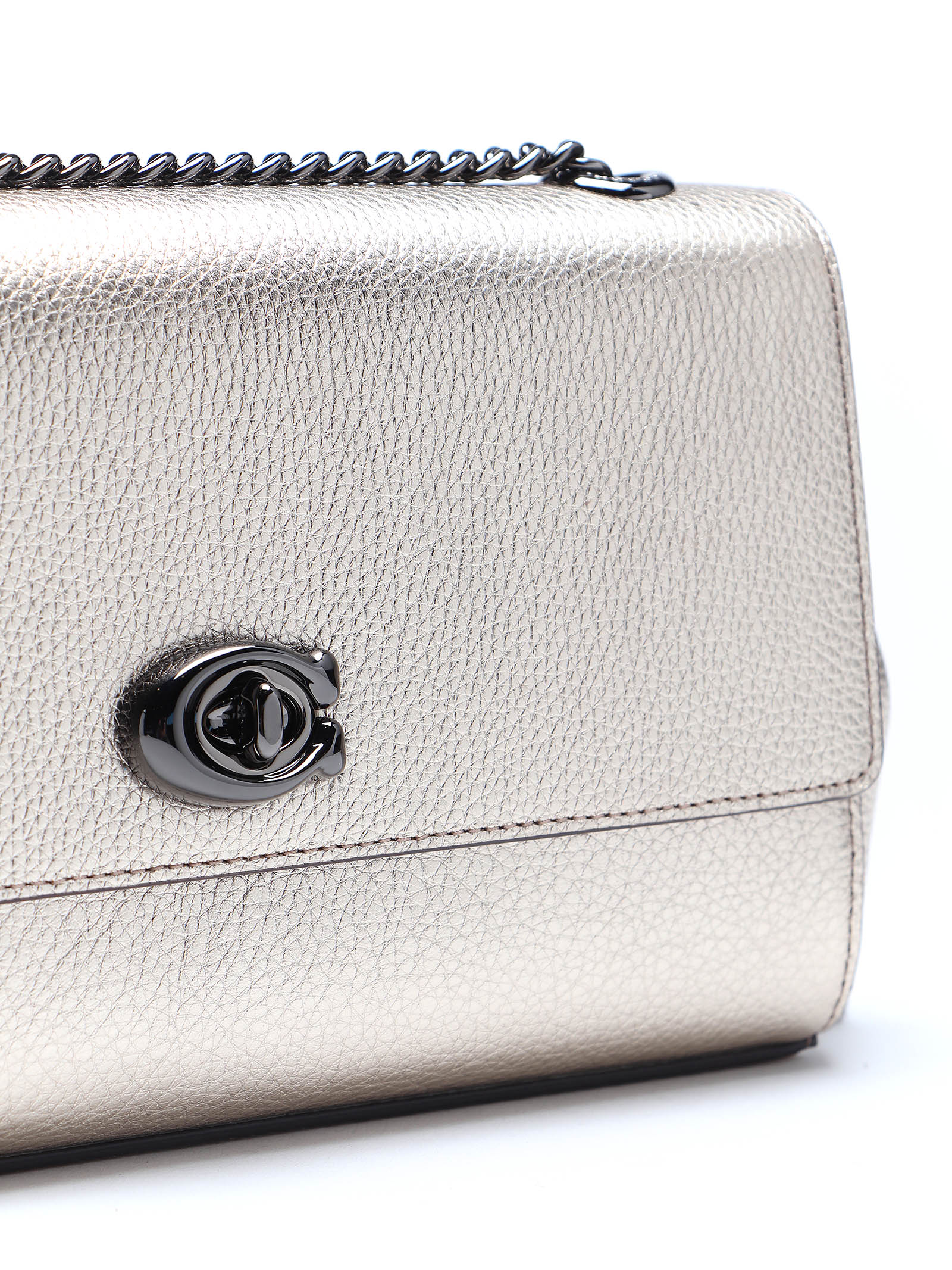 Immagine di Coach | Clutches