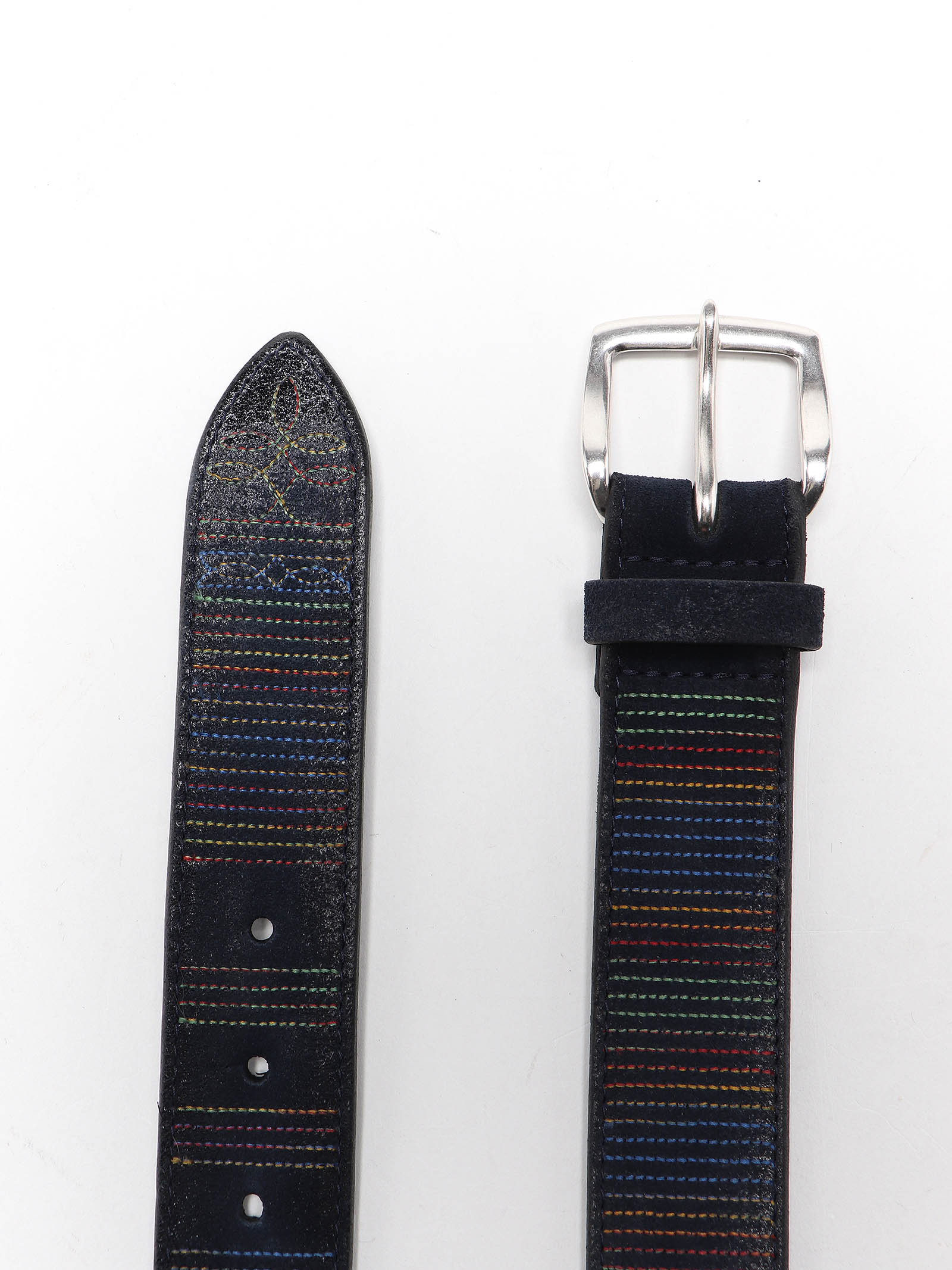 Picture of Orciani | Belt
