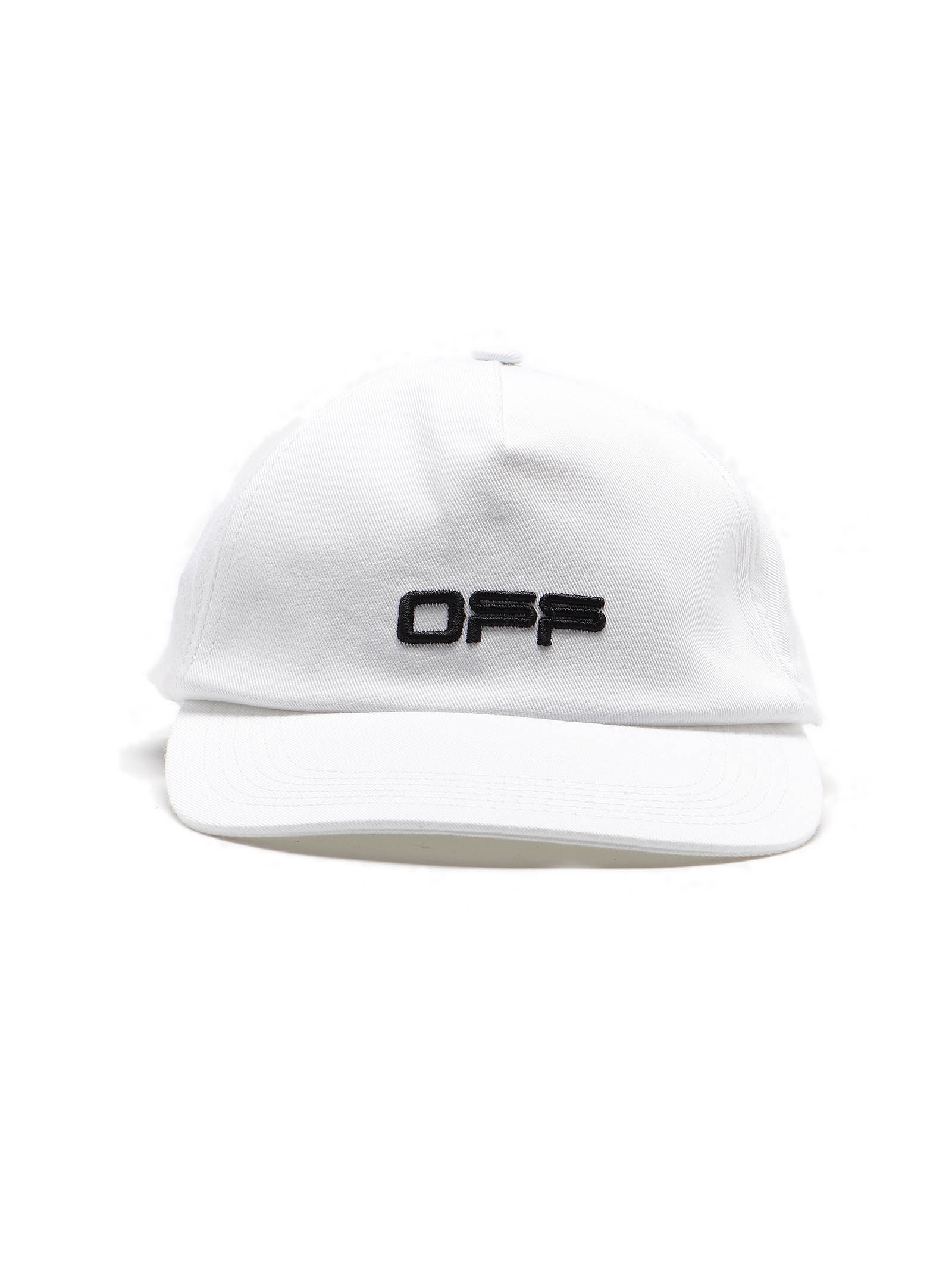 Picture of Off White | Baseball Cap