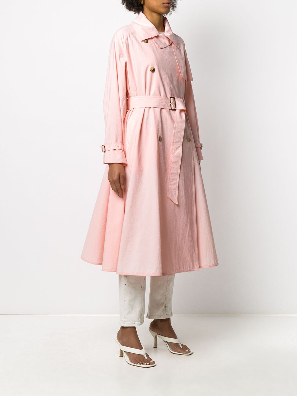 Immagine di Max Mara | Falster Coat