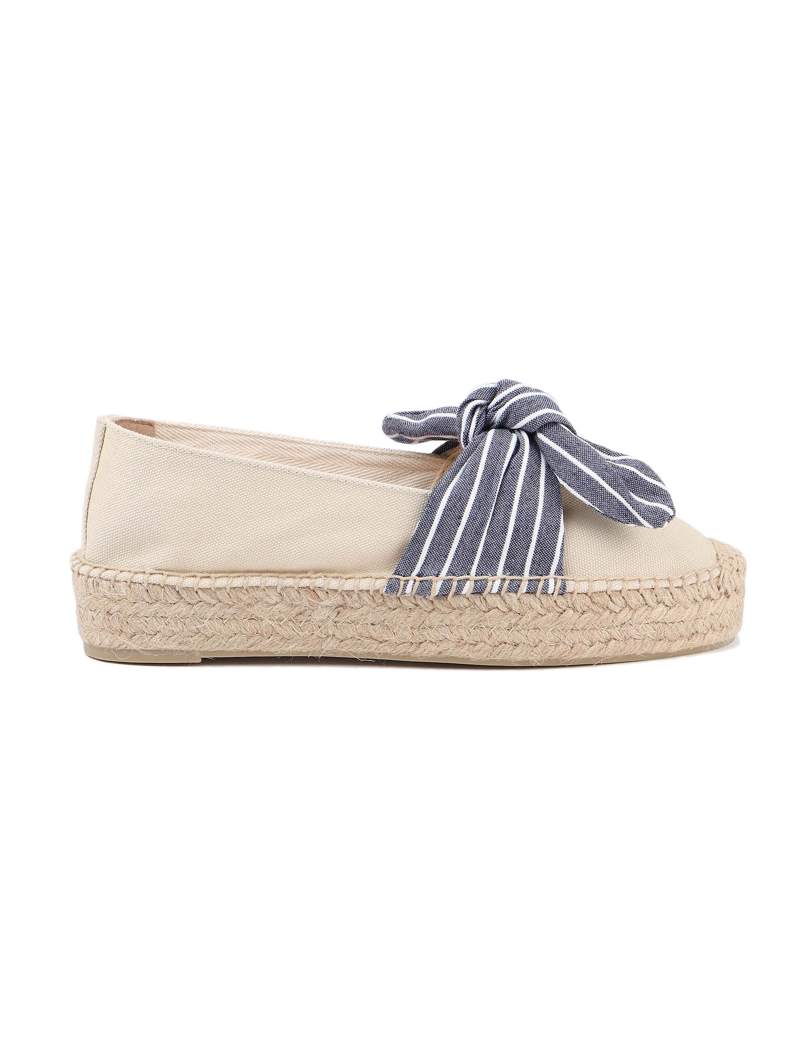 Picture of Castaner | Espadrillas