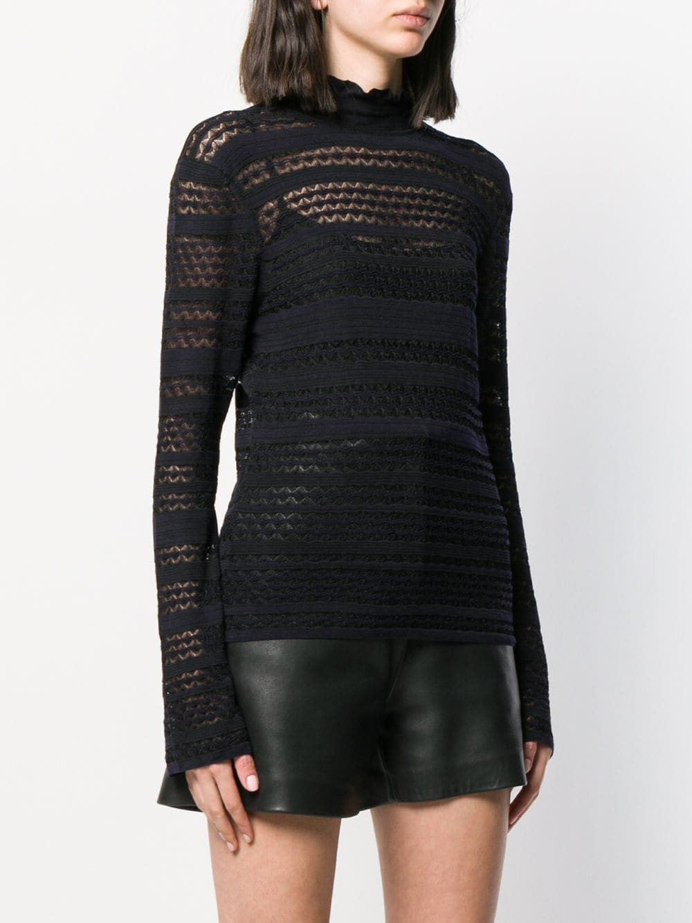 Picture of Chloe`   Sweater