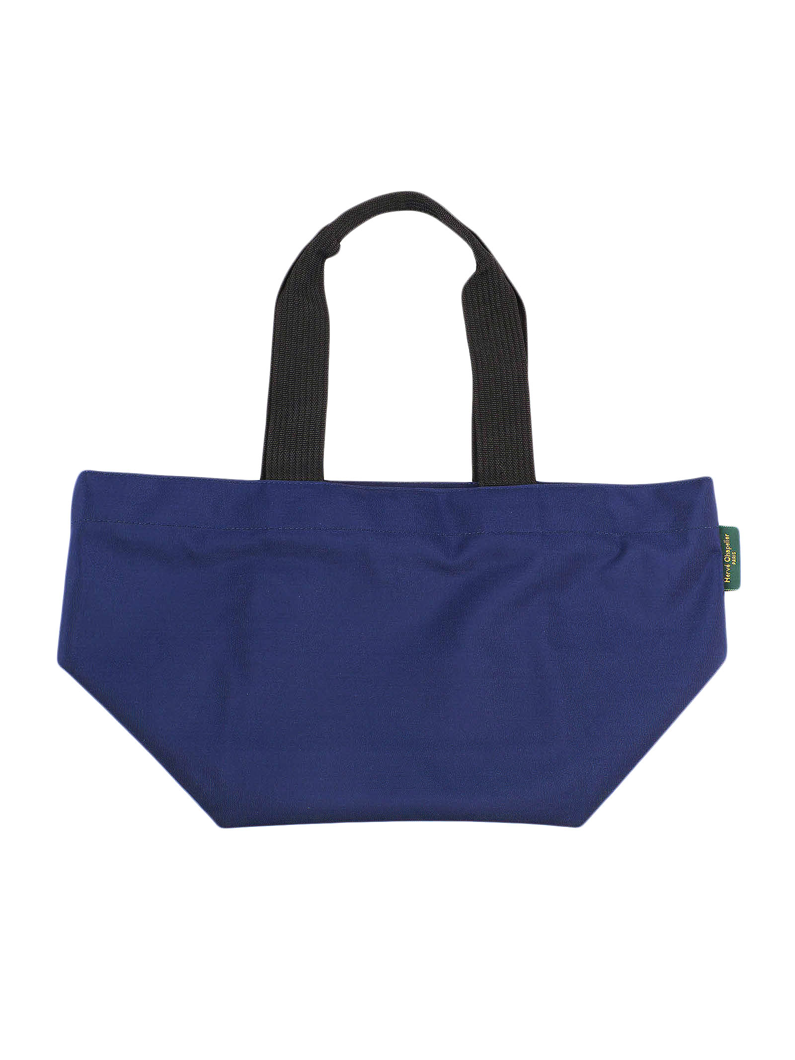 Picture of Herve` Chapelier   Medium Tote