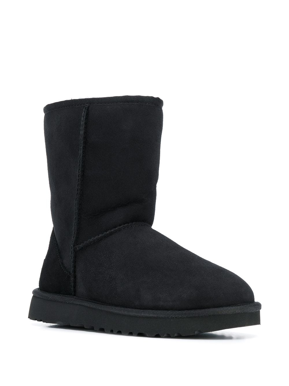 Picture of Ugg | Classic Short Ii