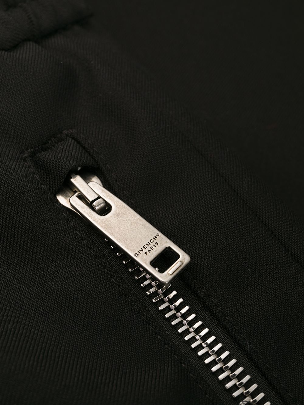Immagine di Givenchy | Jogging Trousers