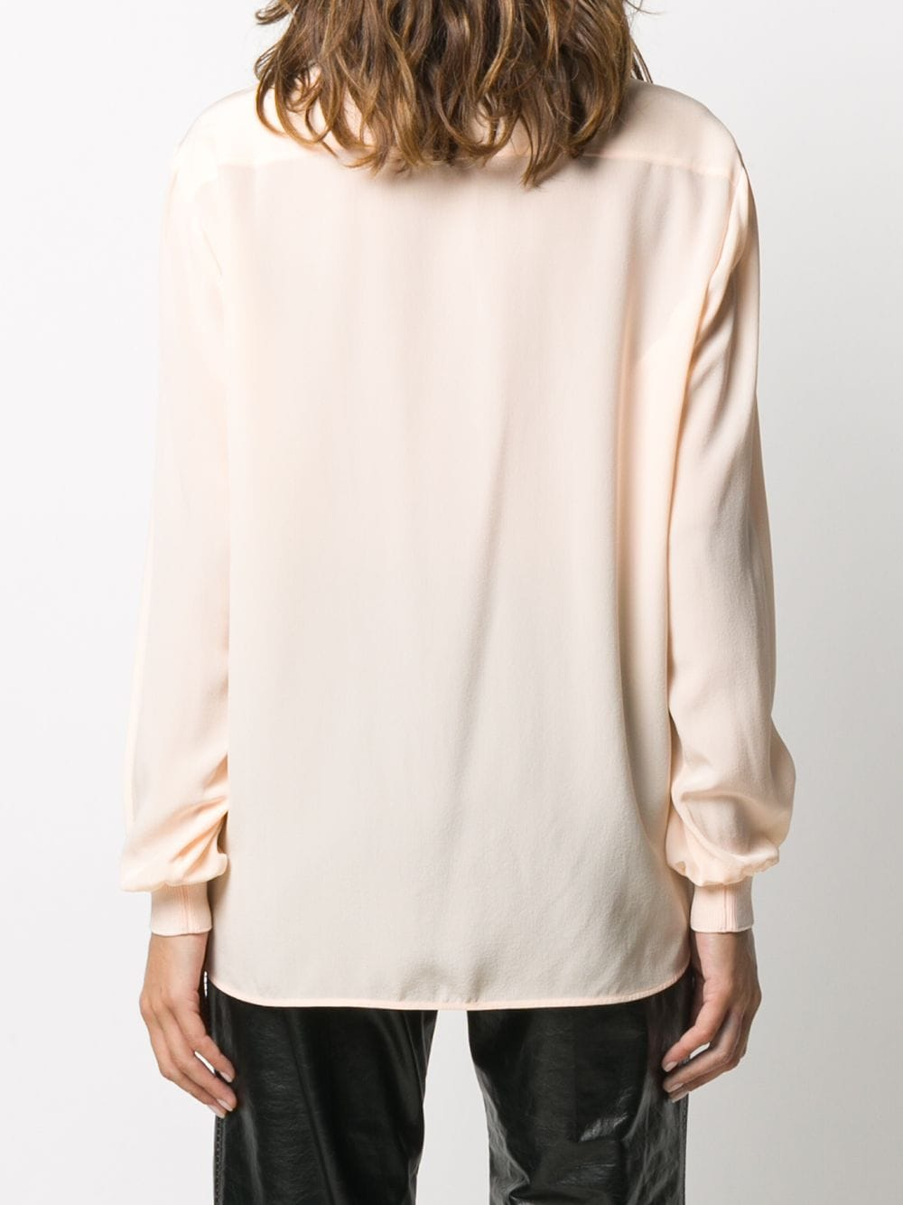 Picture of Givenchy | Blouse