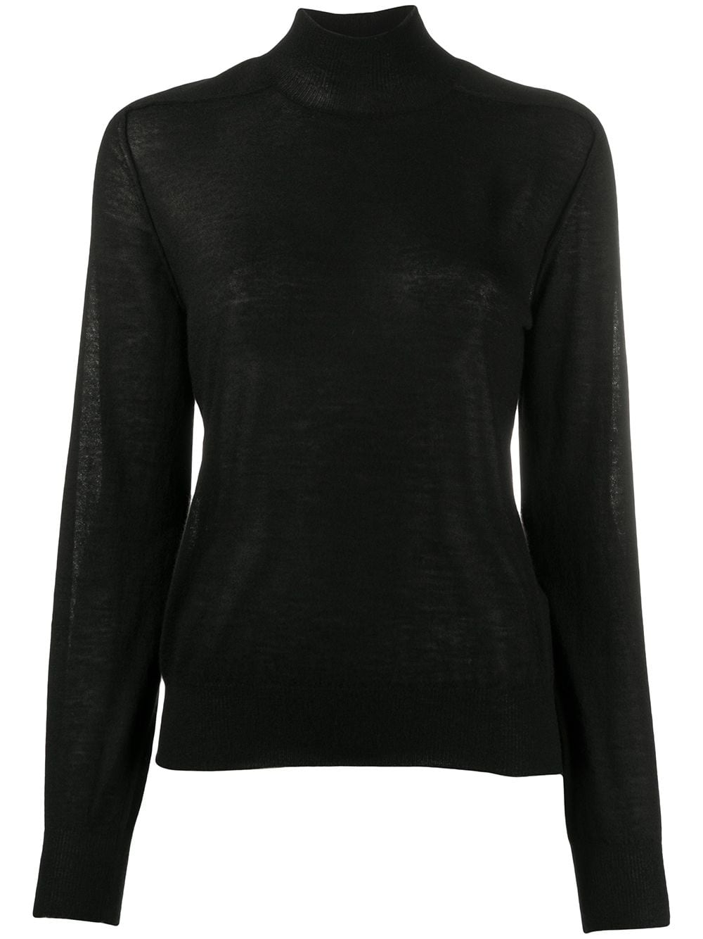 Picture of Bottega Veneta | Sweater