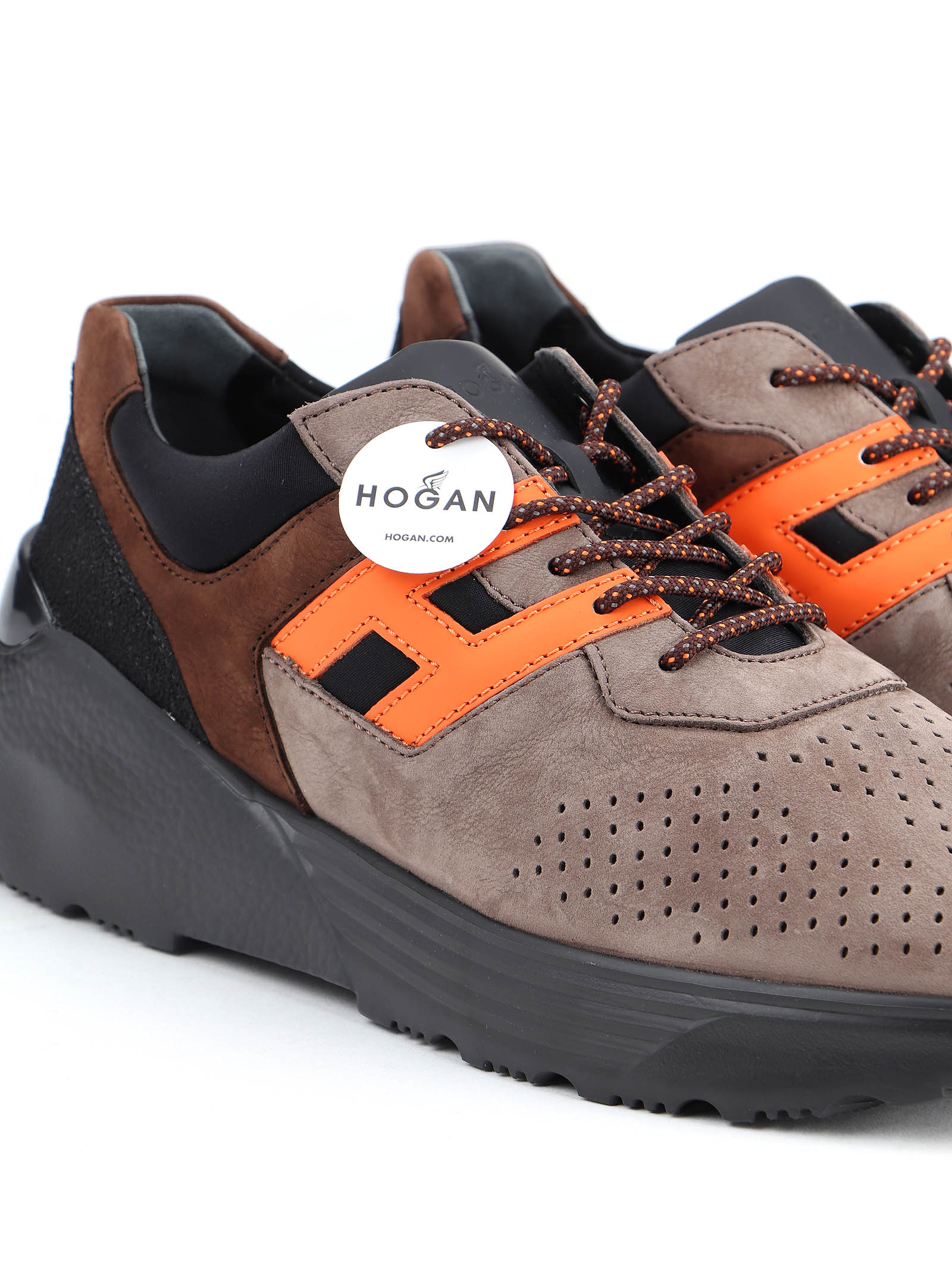 Picture of Hogan | Hogan Active One H