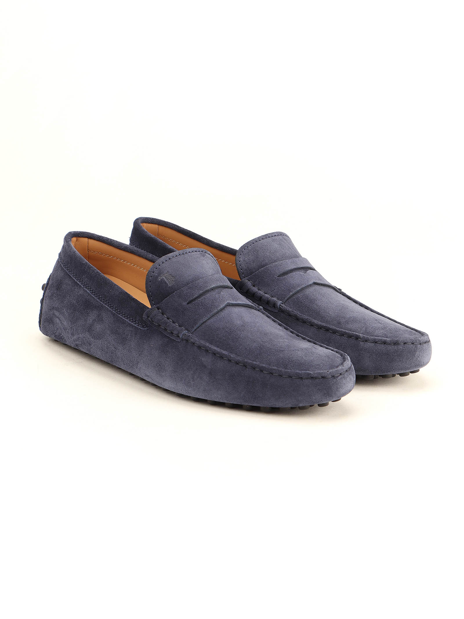 Immagine di Tod`S | Gommino Driving Loafer