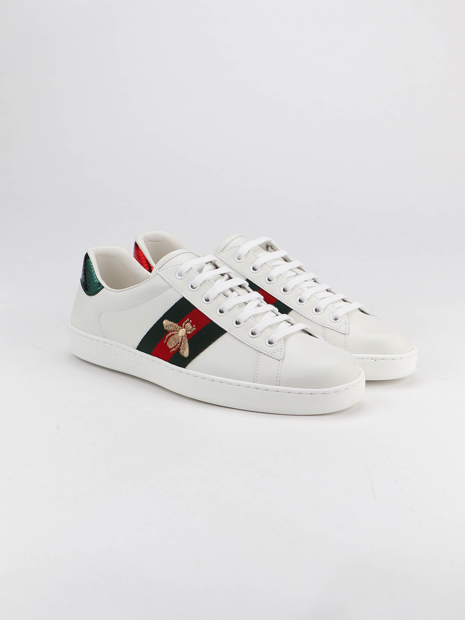 Picture of Gucci | Ace Sneaker