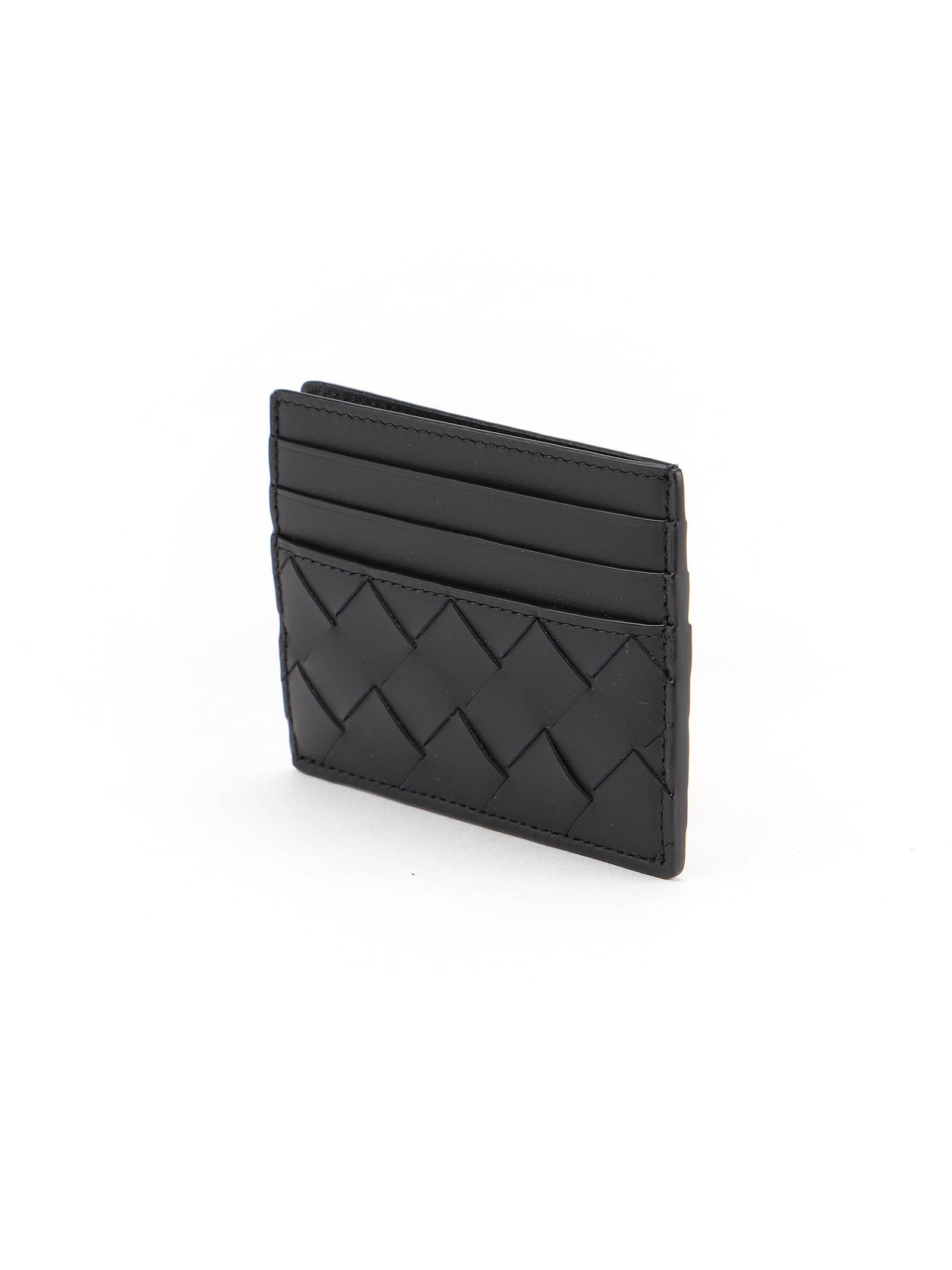 Immagine di Bottega Veneta | Card Case
