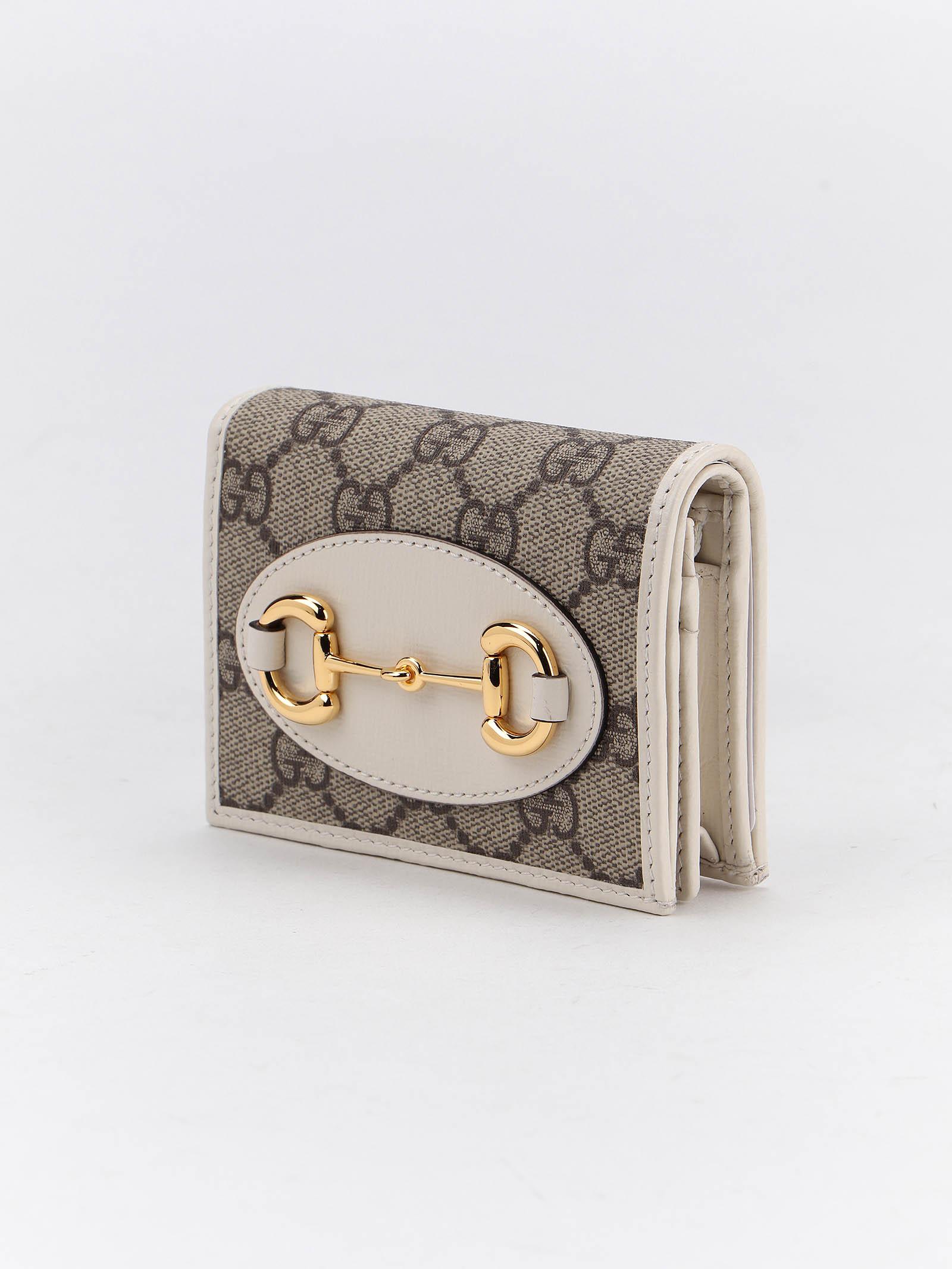 Immagine di Gucci | 1955 Horsebit Cc Case