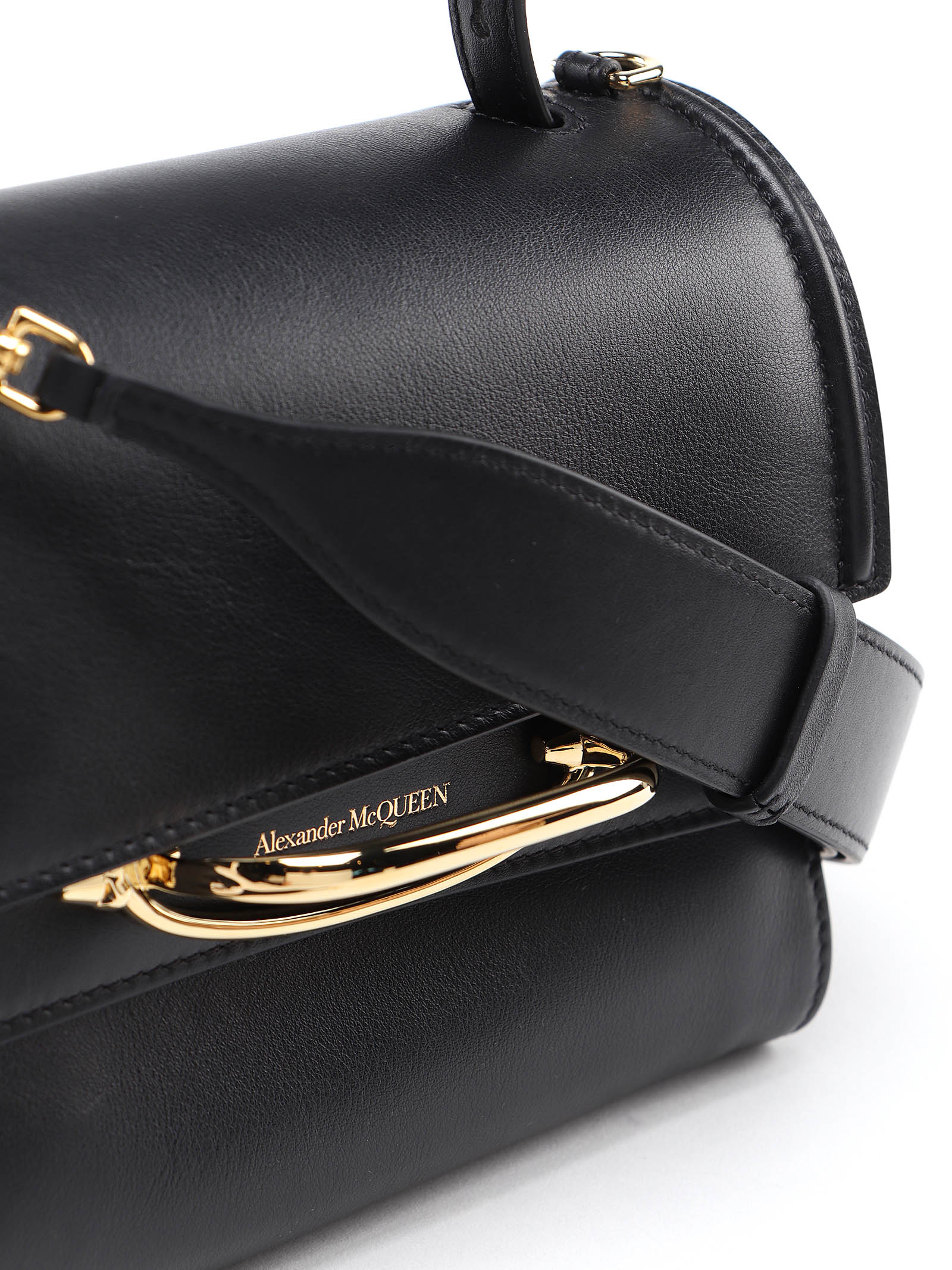 Immagine di Alexander Mcqueen | Small Double Flap