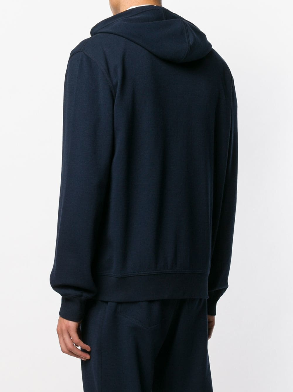 Picture of Brunello Cucinelli | Hoodie Sweater
