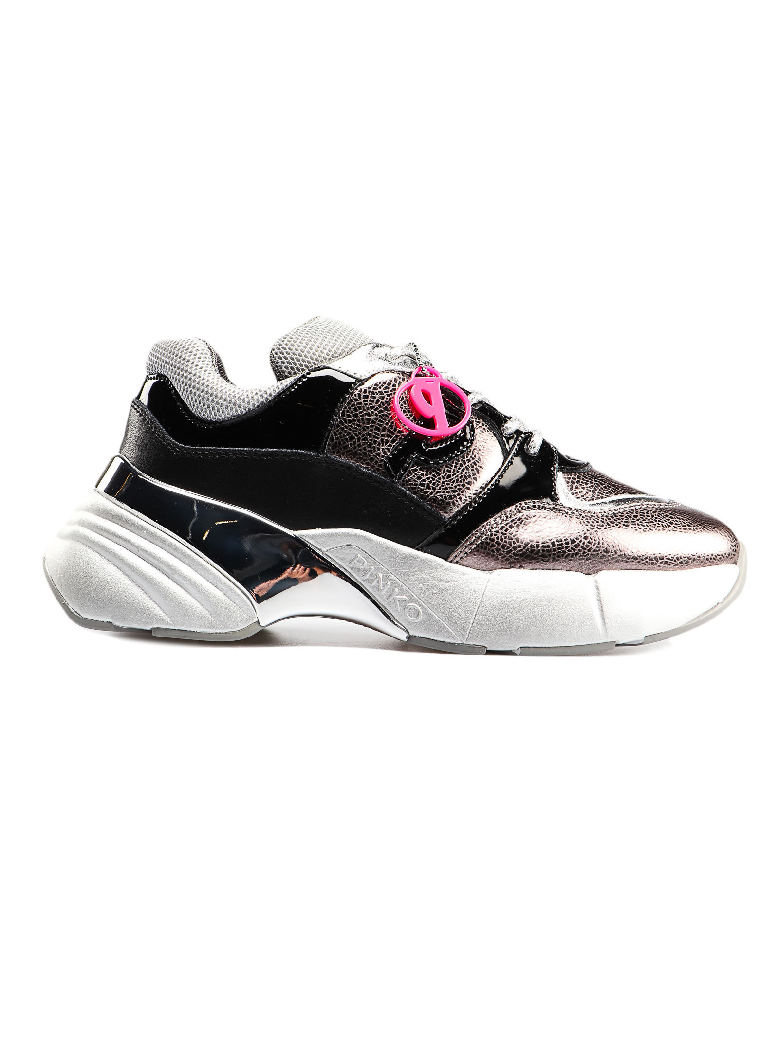 Picture of Pinko | Olivo Sneaker