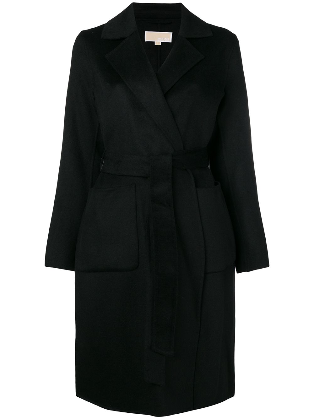 Picture of Michael Kors | Belted Coat