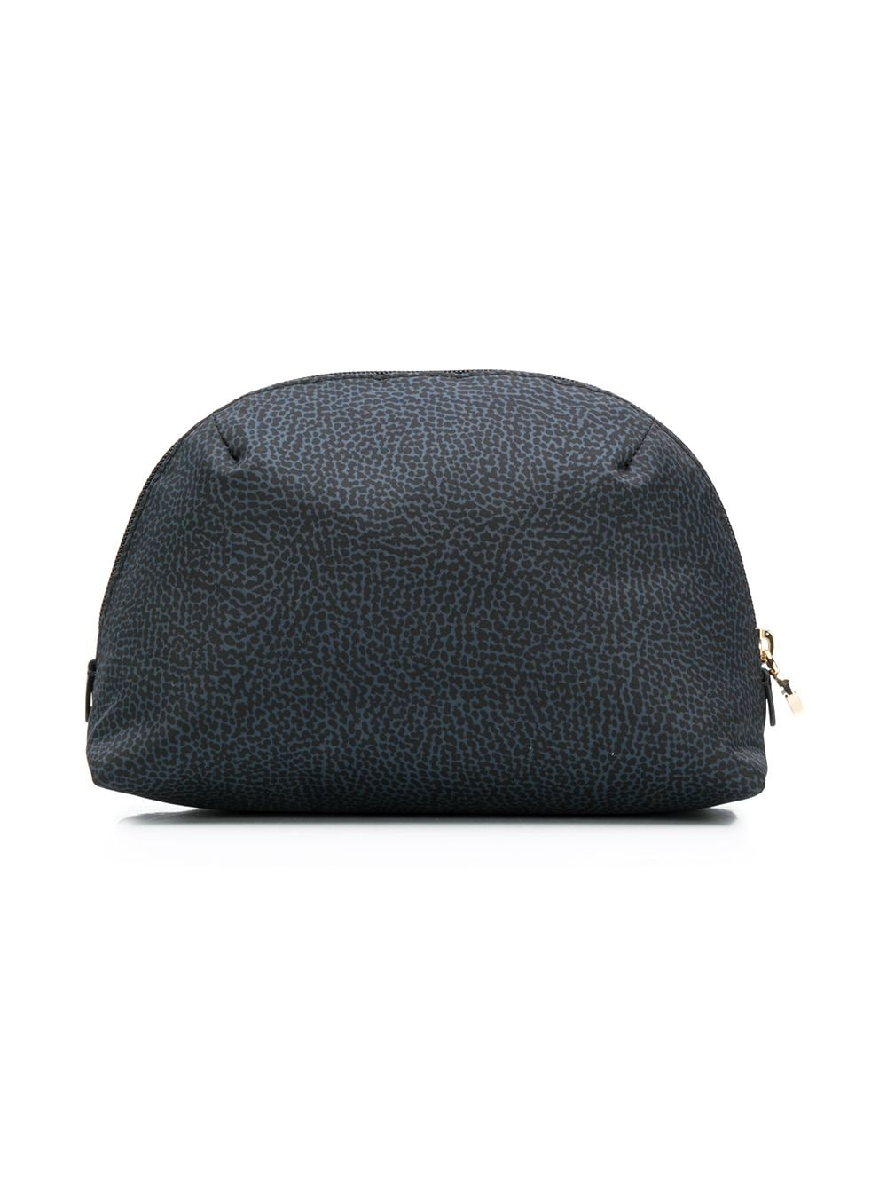 Picture of Borbonese | Large Pouch