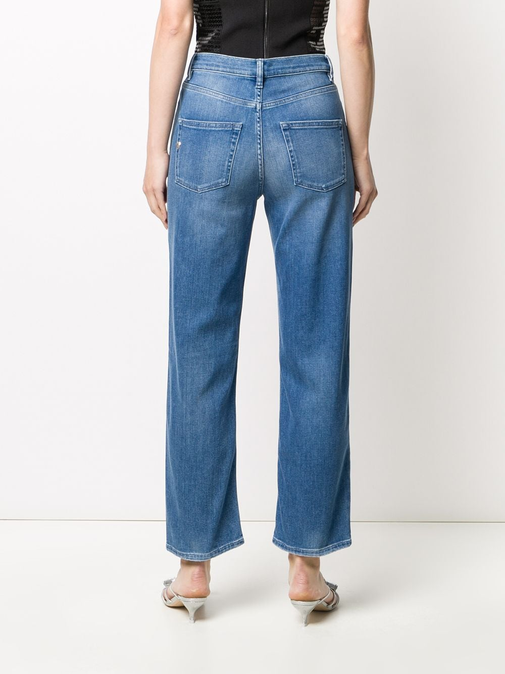 Picture of Twin Set | Jeans