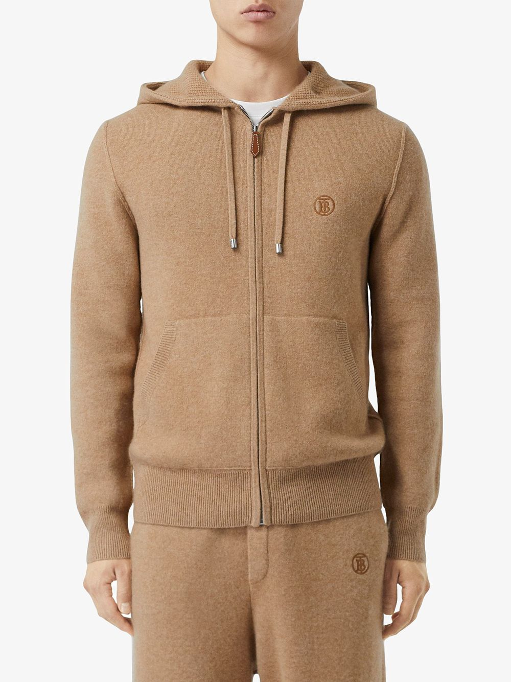 Picture of Burberry | Lindley Sweater
