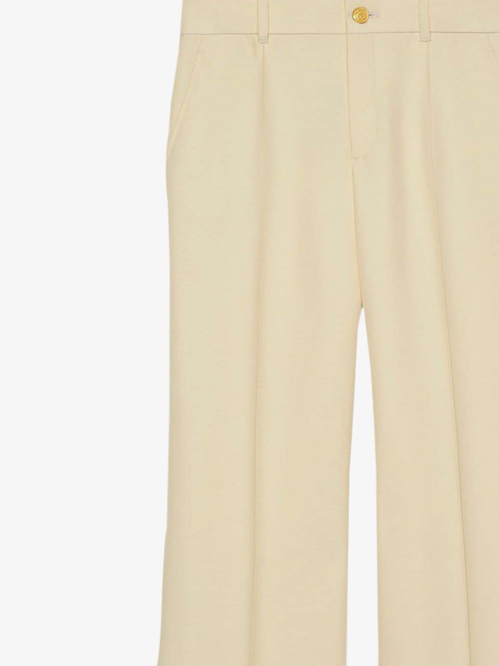 Picture of Gucci | 70 Flare Pants