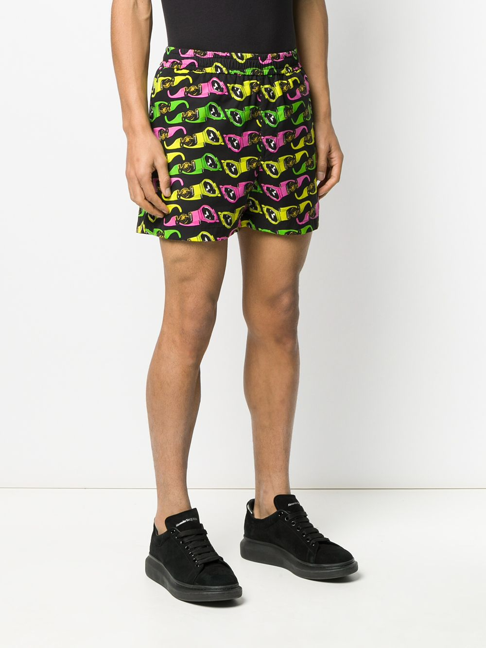 Picture of Versace | Shorts