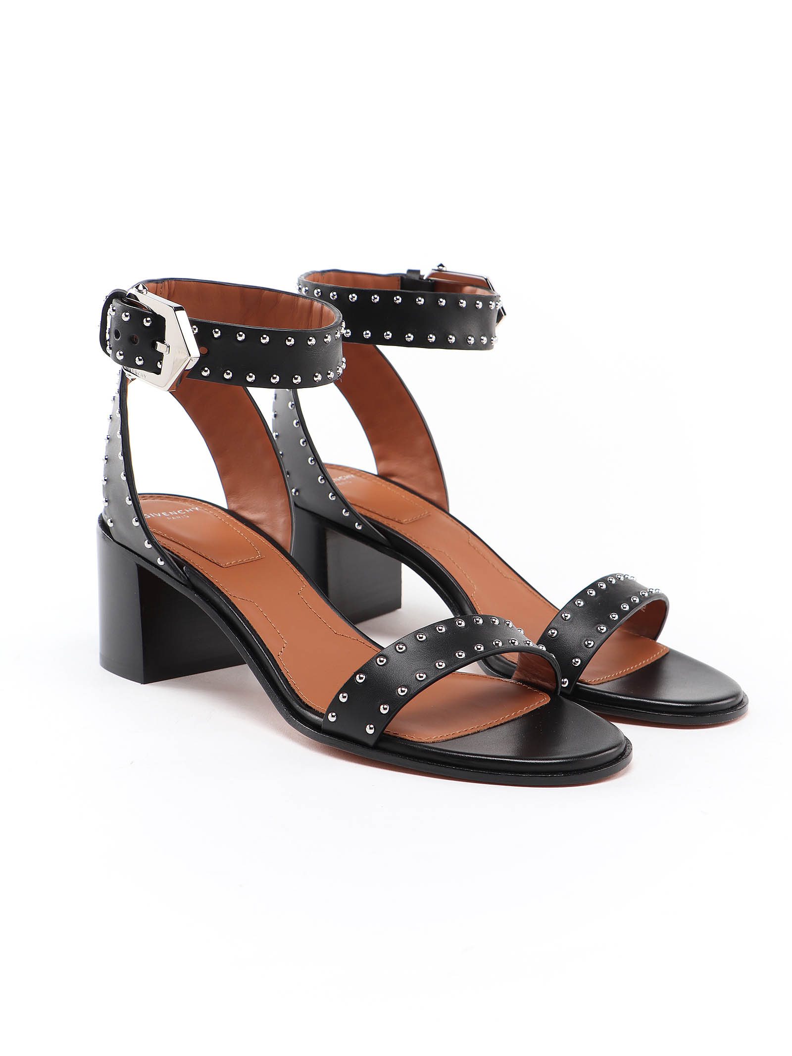 Picture of Givenchy | Sandal 60Mm