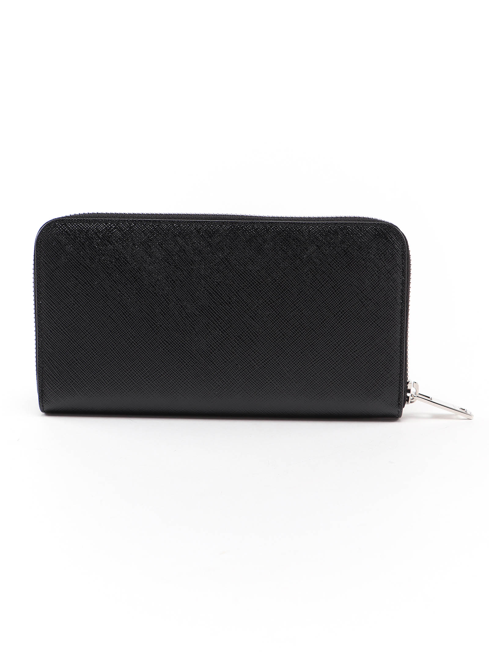 Immagine di Givenchy | Iconic Print Wallet