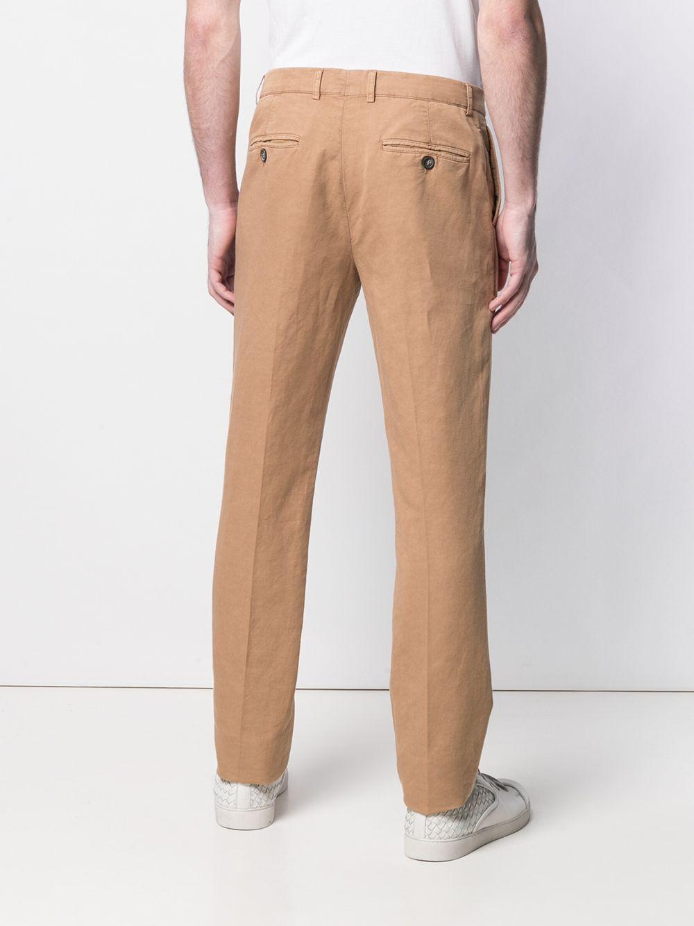 Picture of Brunello Cucinelli | Trousers
